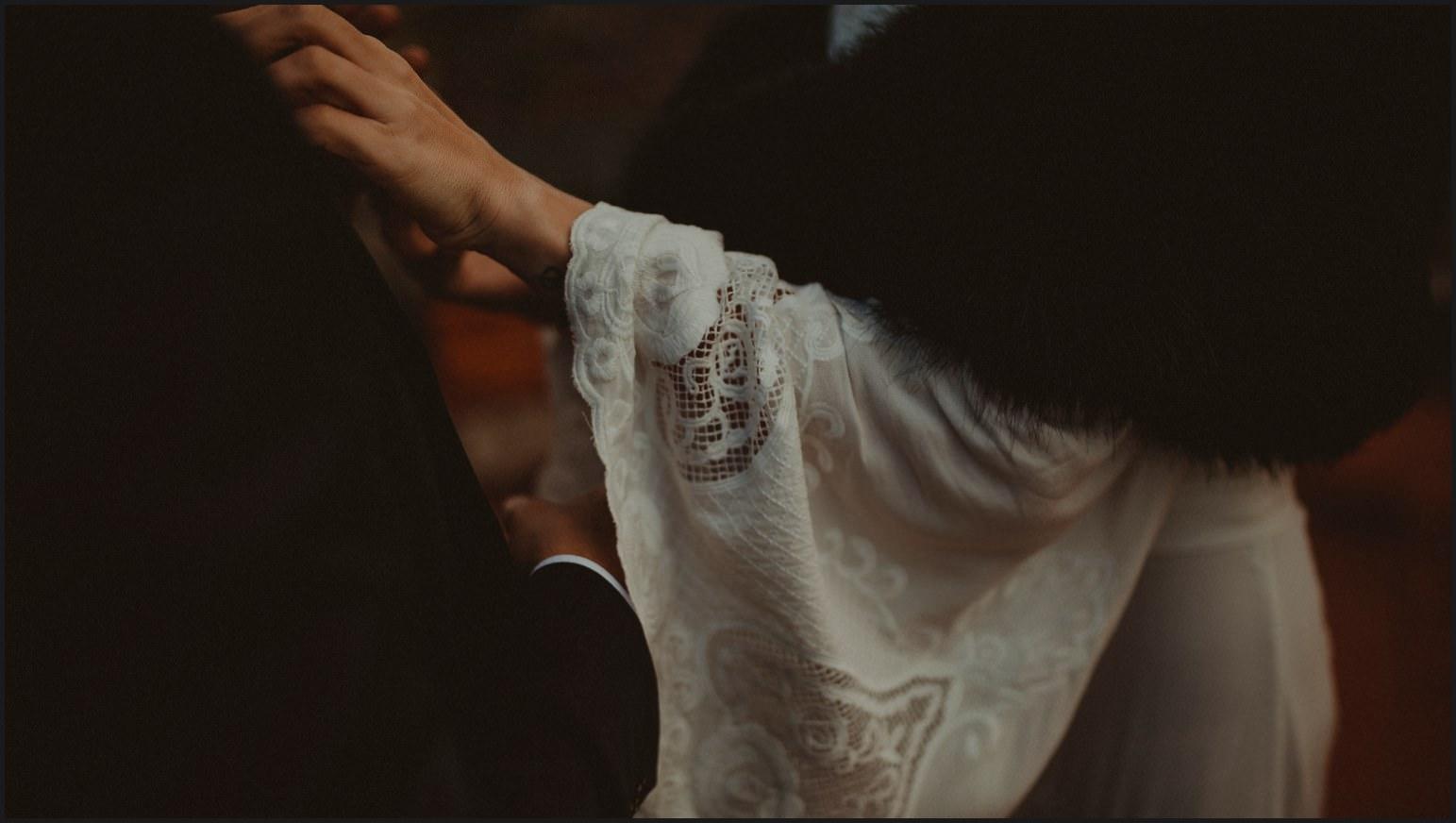 details, bride, groom, preparation