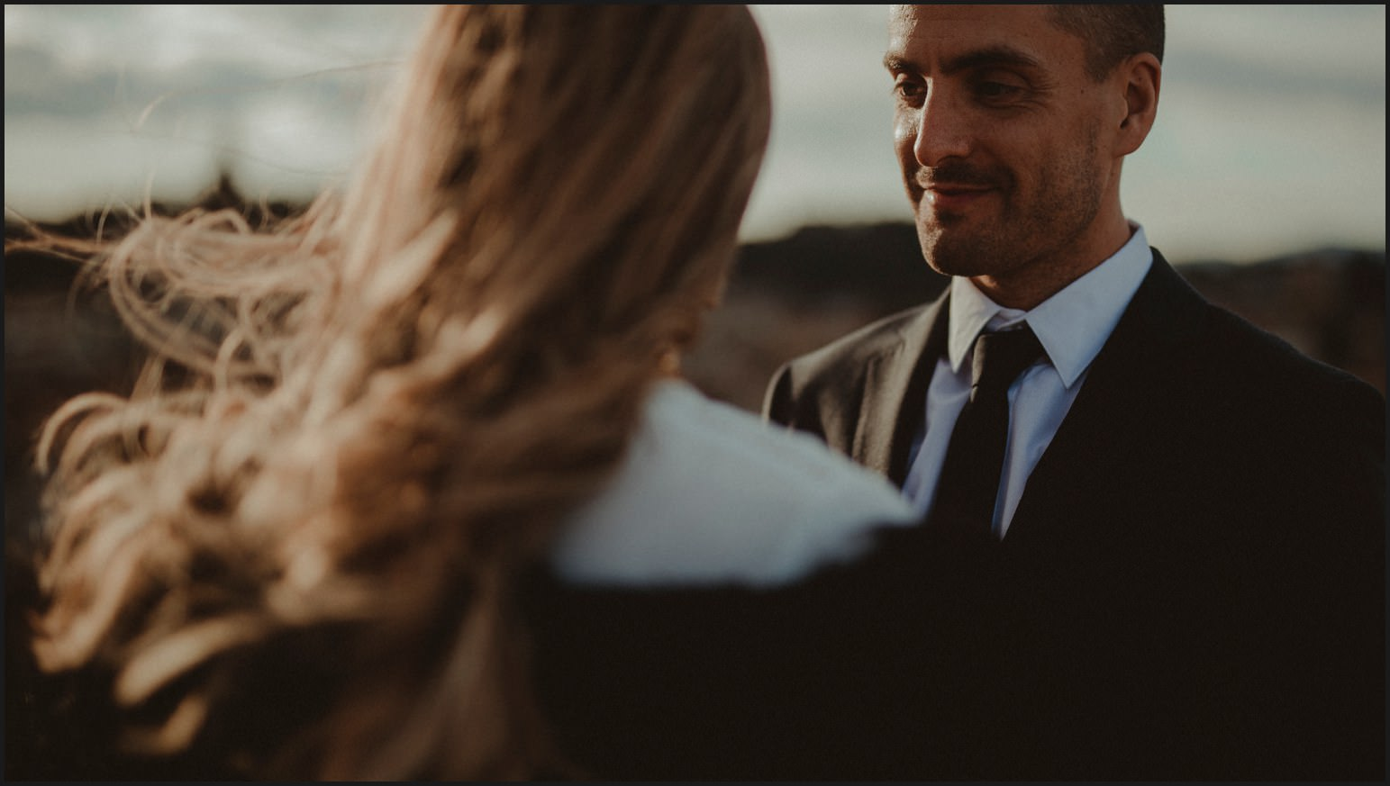 groom. bride, elopement, hotel torre guelfa