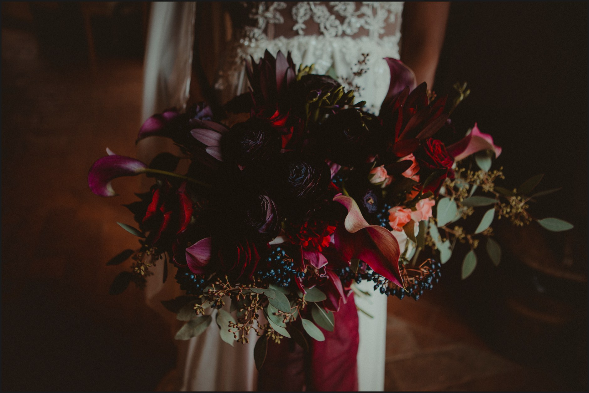 flowers, wedding, bride, bouquet