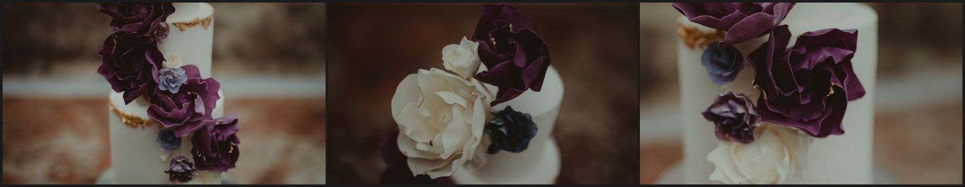wedding cake, details, flowers, villa medicea di lilliano, tuscany