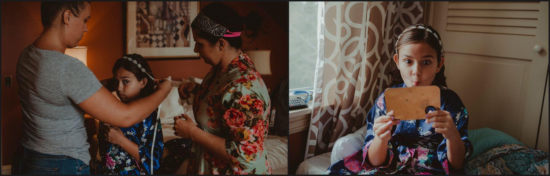 bride,maine wedding, bride preparation, bridal makeup, getting ready