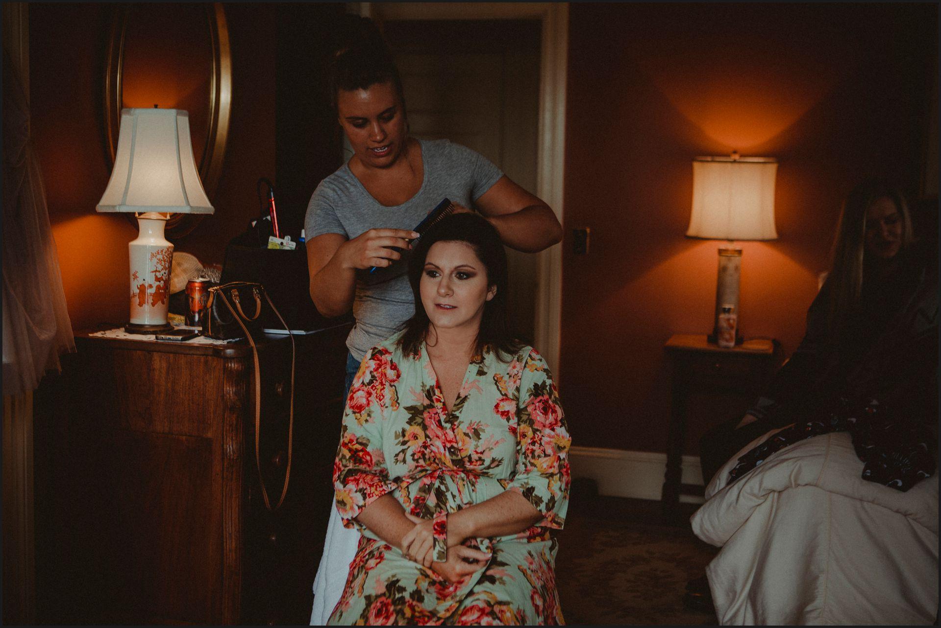 bride, makeup, wedding preparation, wedding, bride preparation, bridal makeup