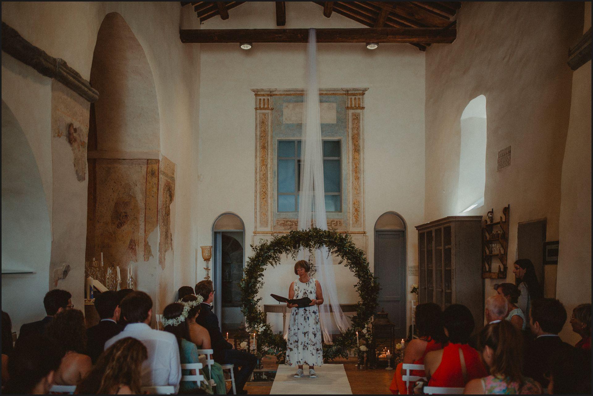 wedding, symbolic ceremony, wedding, umbria, nikis resort