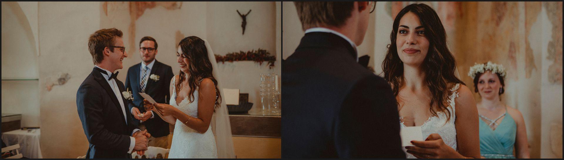 wedding, symbolic ceremony, wedding, umbria, nikis resort, vows, bride, groom