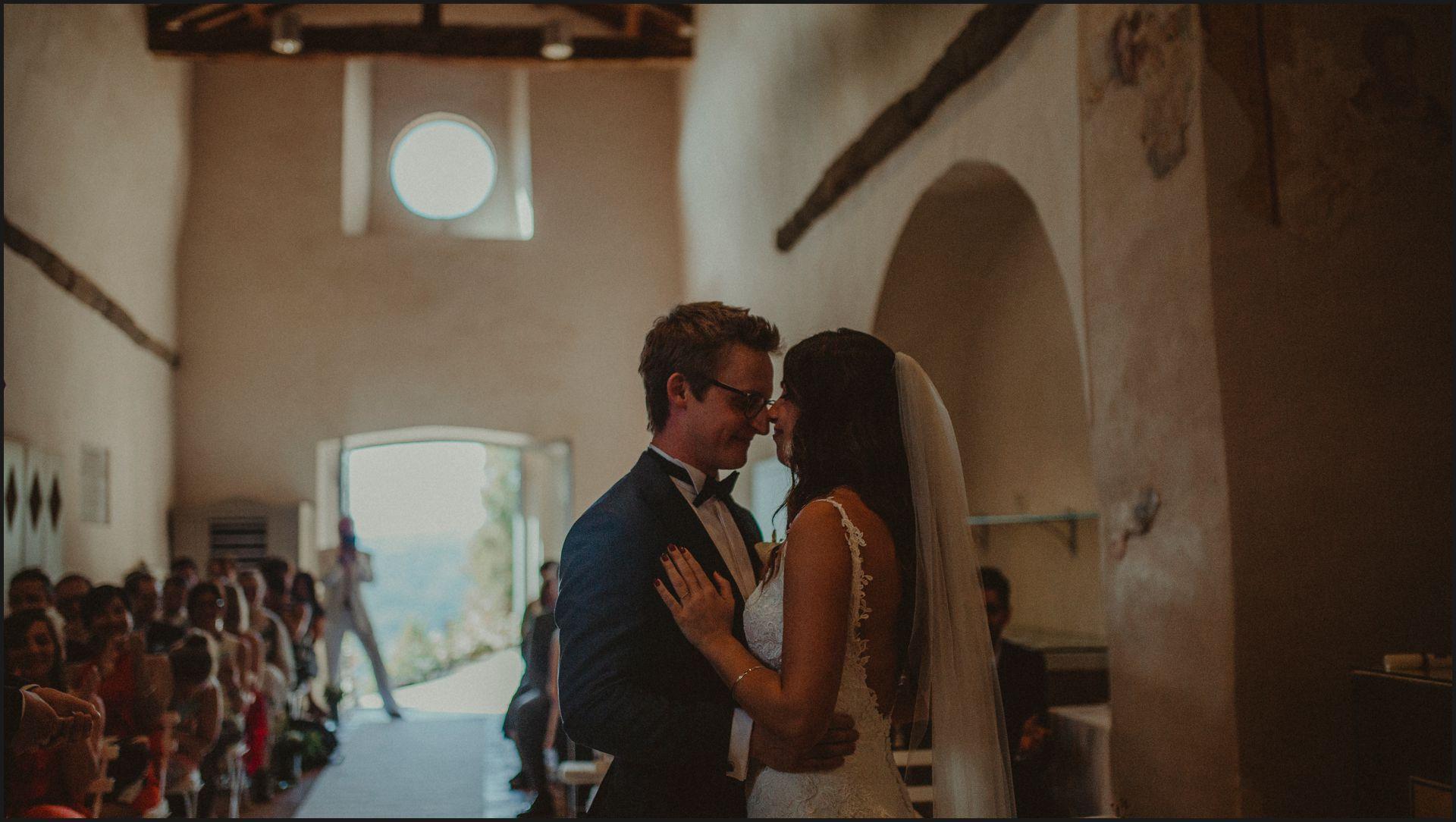 wedding, symbolic ceremony, wedding, umbria, nikis resort, bride, groom, romantic, love