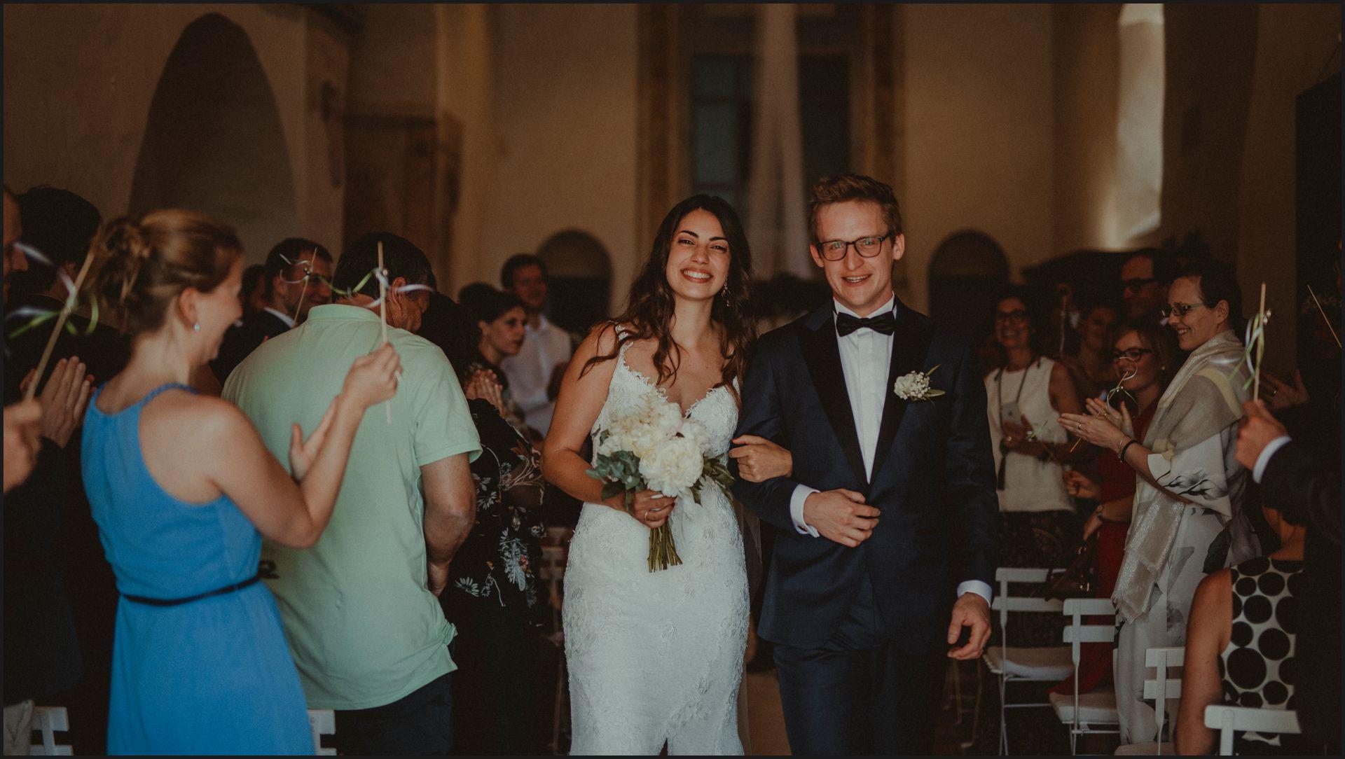 bride, groom, ceremony, wedding, umbria, love