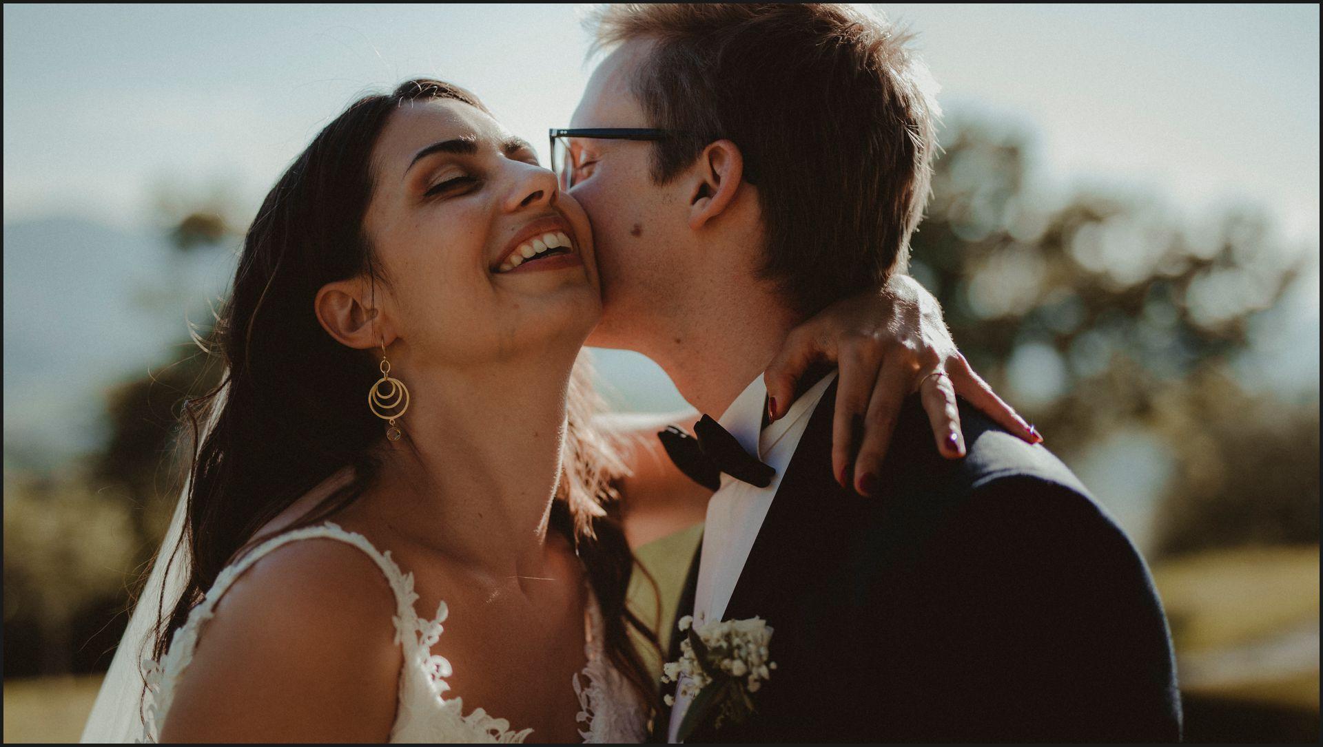 bride, groom, romantic, wedding, nikis resort, umbria, love