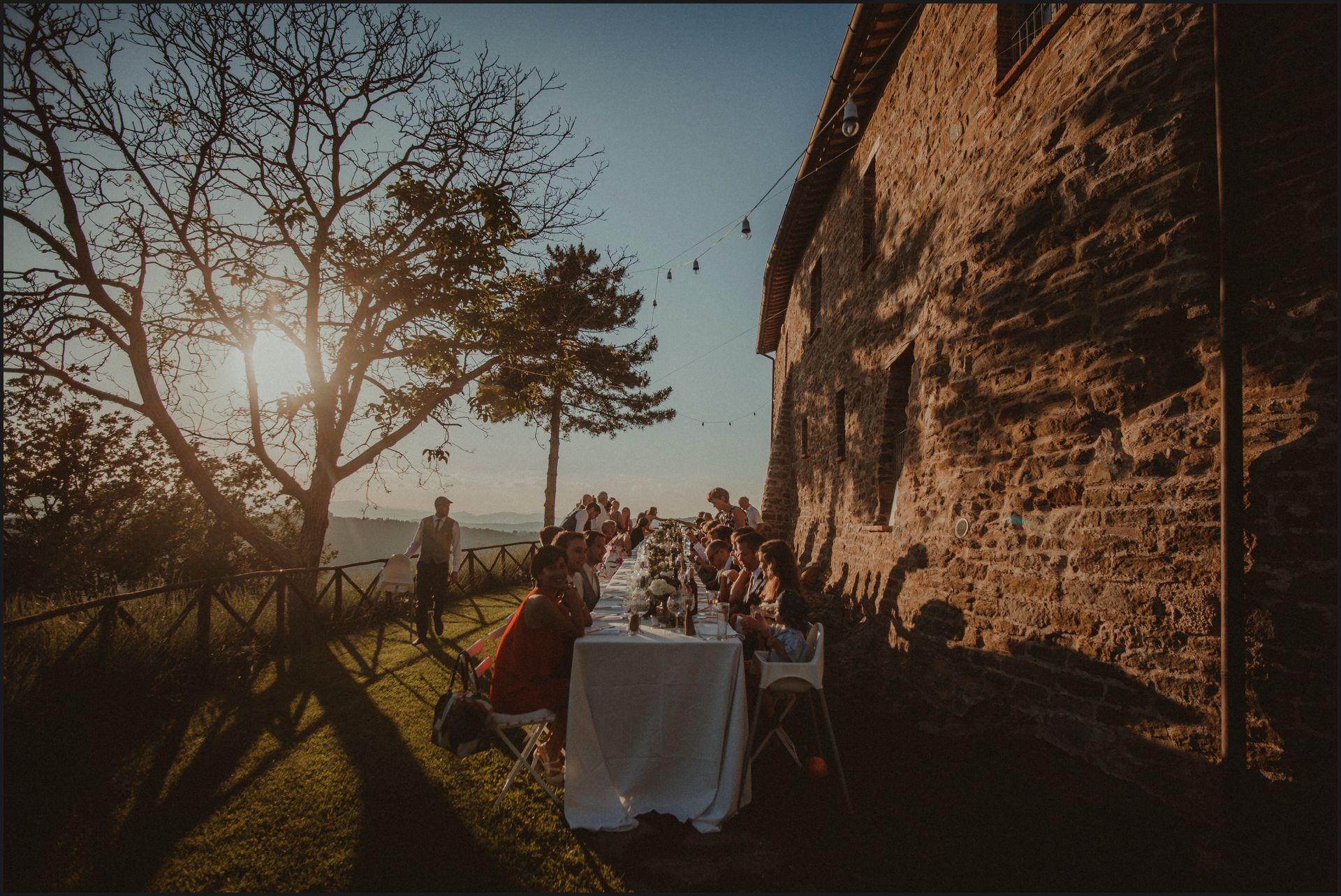 wedding, details, table set, menu, umbria, nikis resort, party