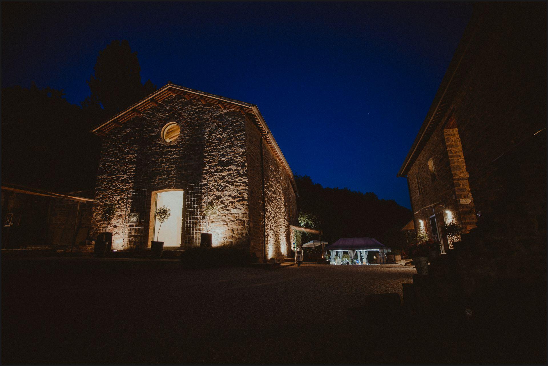 nikis resort, umbria, wedding