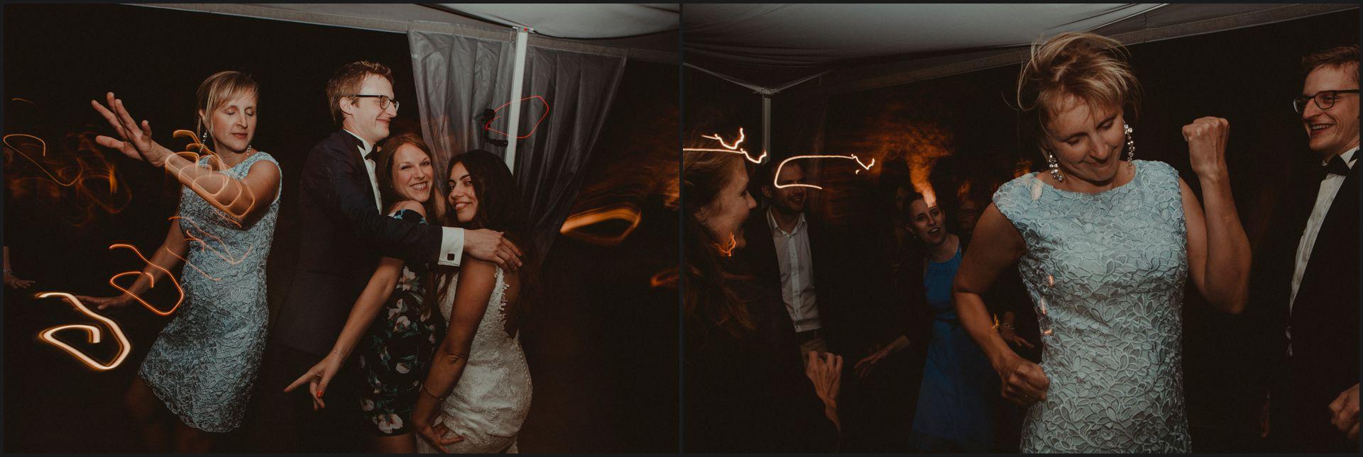first dance, bride, groom, wedding, umbria, nikis resort, dance, funny