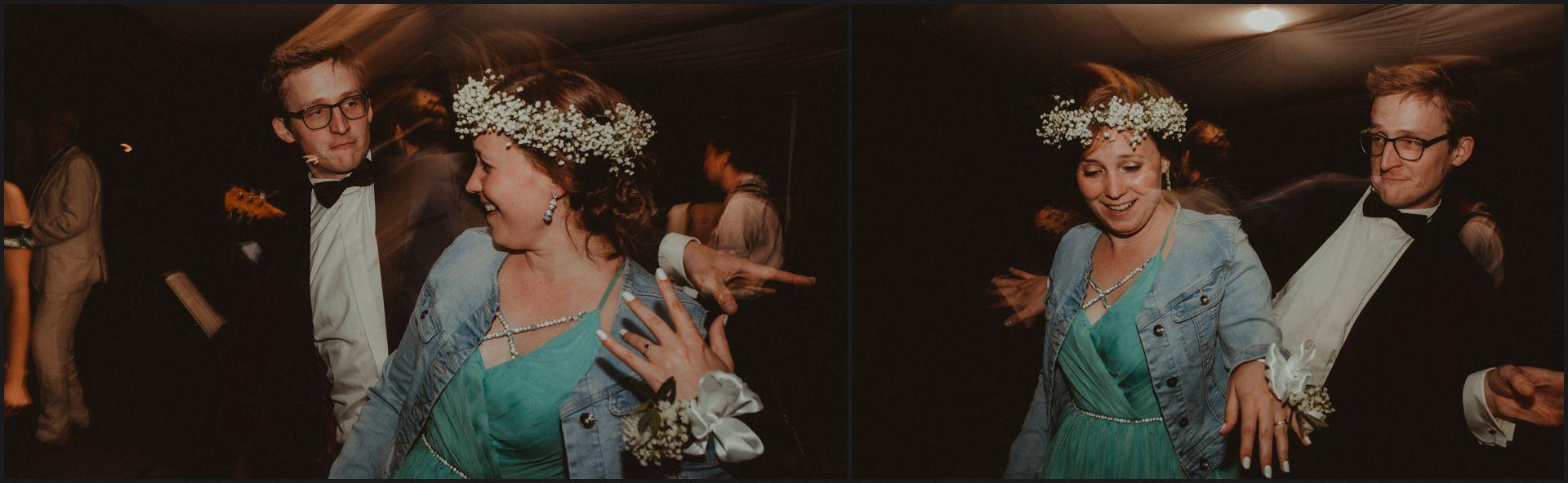 first dance, bride, groom, wedding, umbria, nikis resort, dance, funny, people