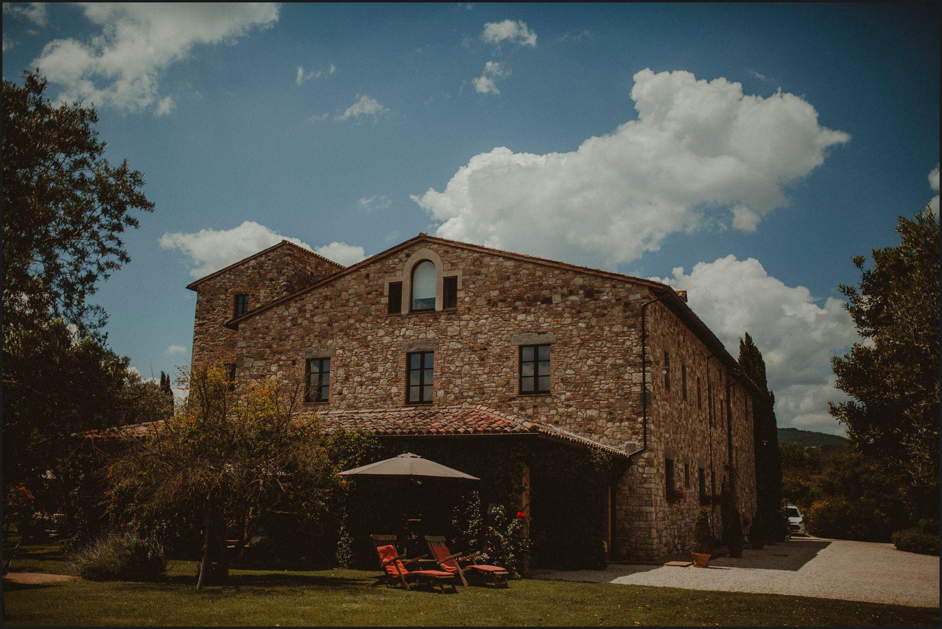 tenuta di canonica, umbria, wedding, landscape