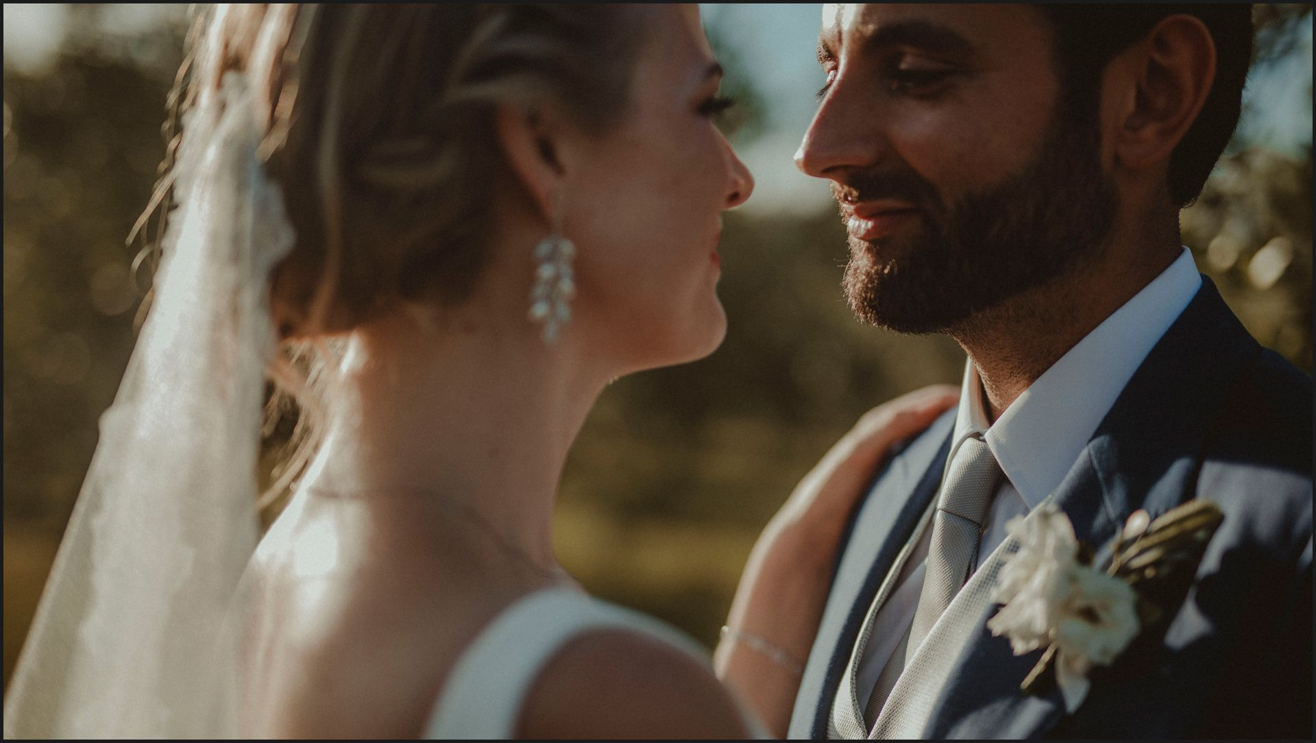 tenuta di canonica, umbria, wedding, bride, groom, love, intimate