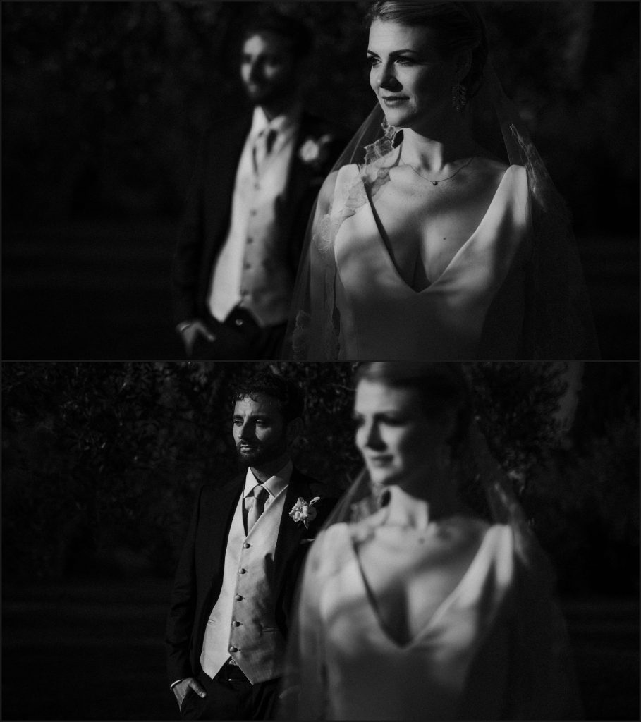 tenuta di canonica, umbria, wedding, bride, groom, lovetenuta di canonica, umbria, wedding, bride, groom, love, black and white