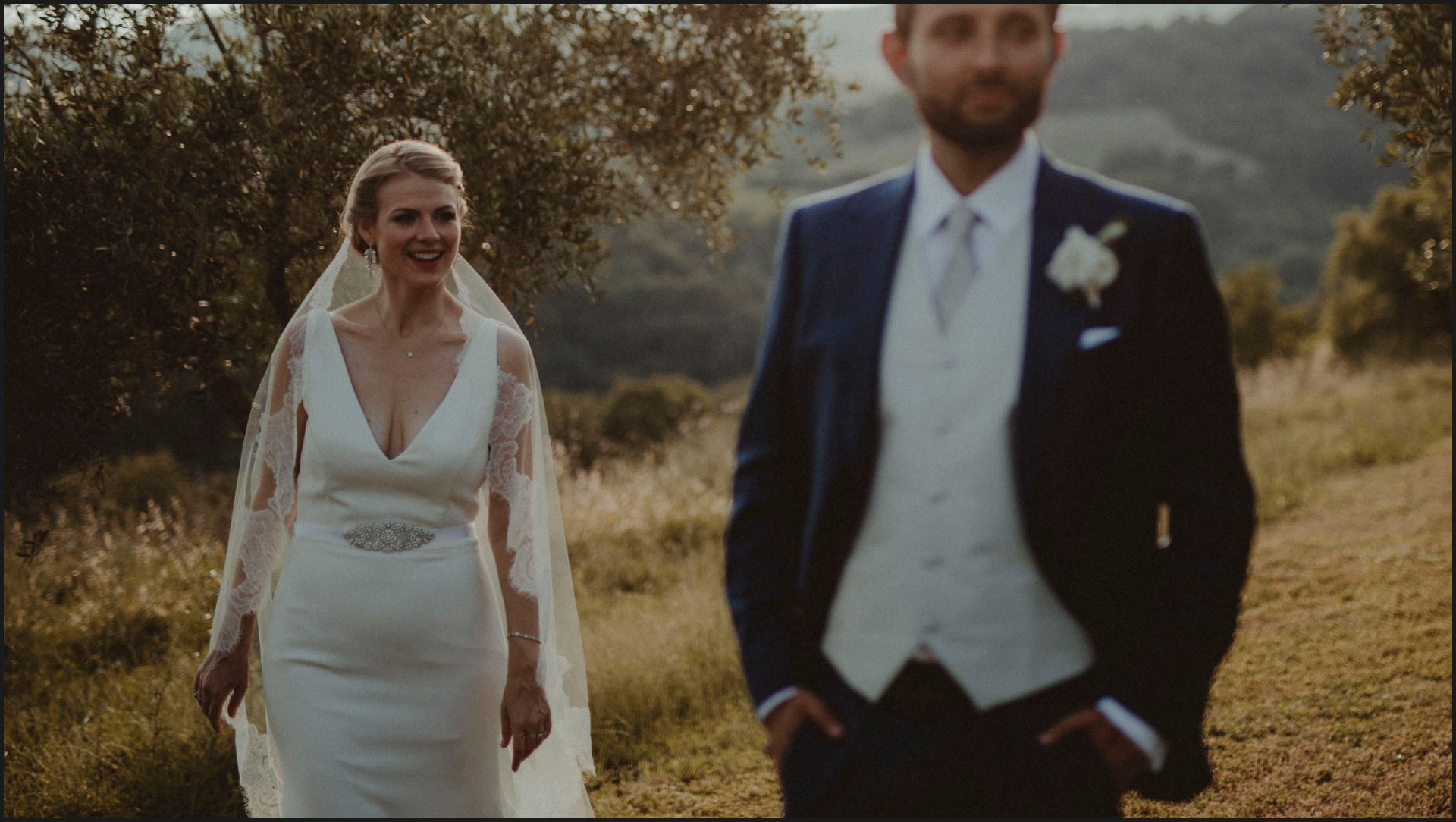 tenuta di canonica, umbria, wedding, bride, groom, love,