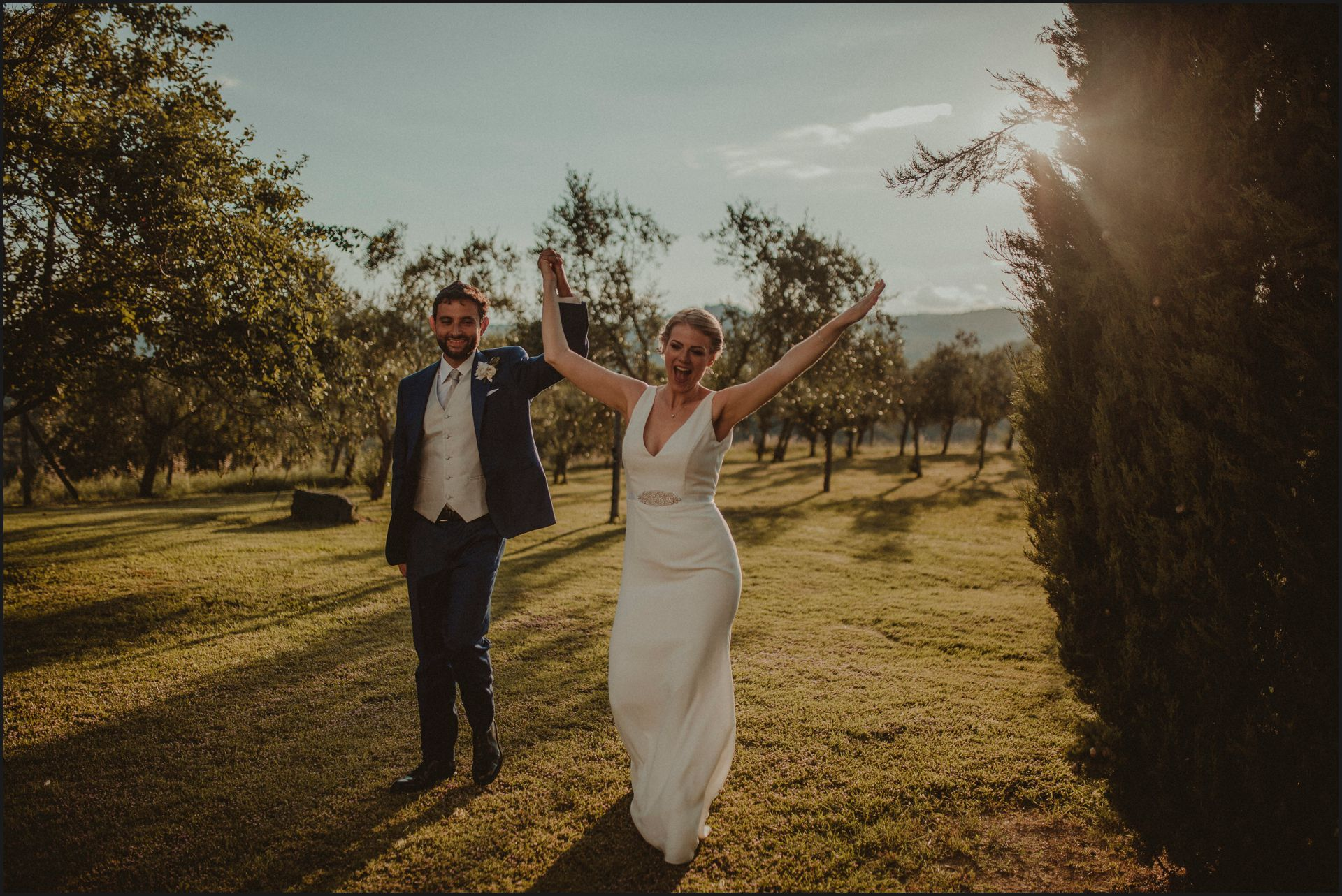tenuta di canonica, umbria, wedding, bride, groom, love, funny moments