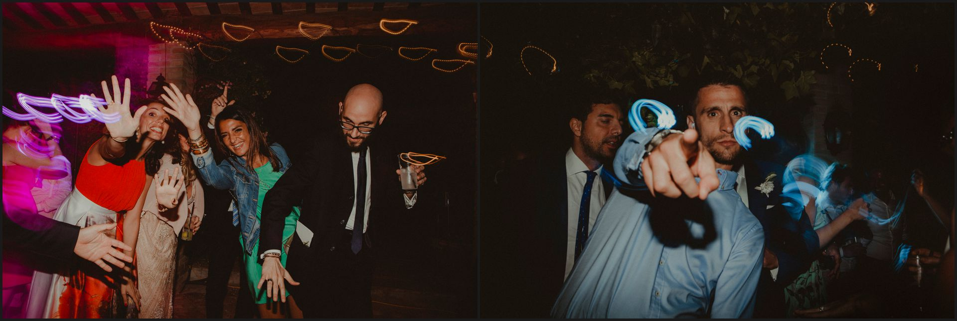 tenuta di canonica, umbria, wedding, party, dance, crazy, bride, groom