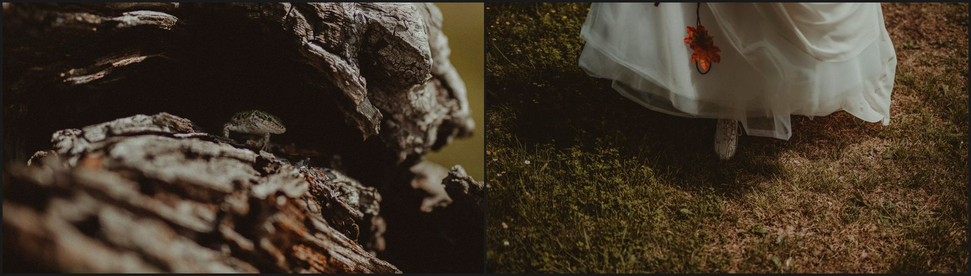 tuscany, alternative wedding, rustic wedding,