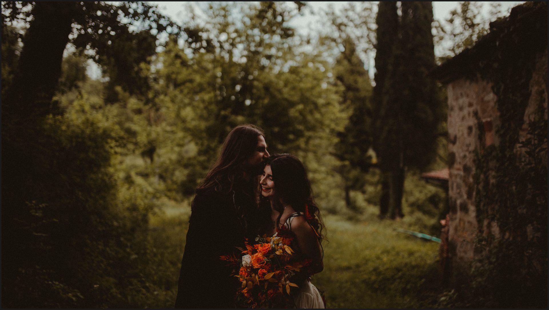 candid photography, wedding in Tuscany, tuscany, alternative wedding