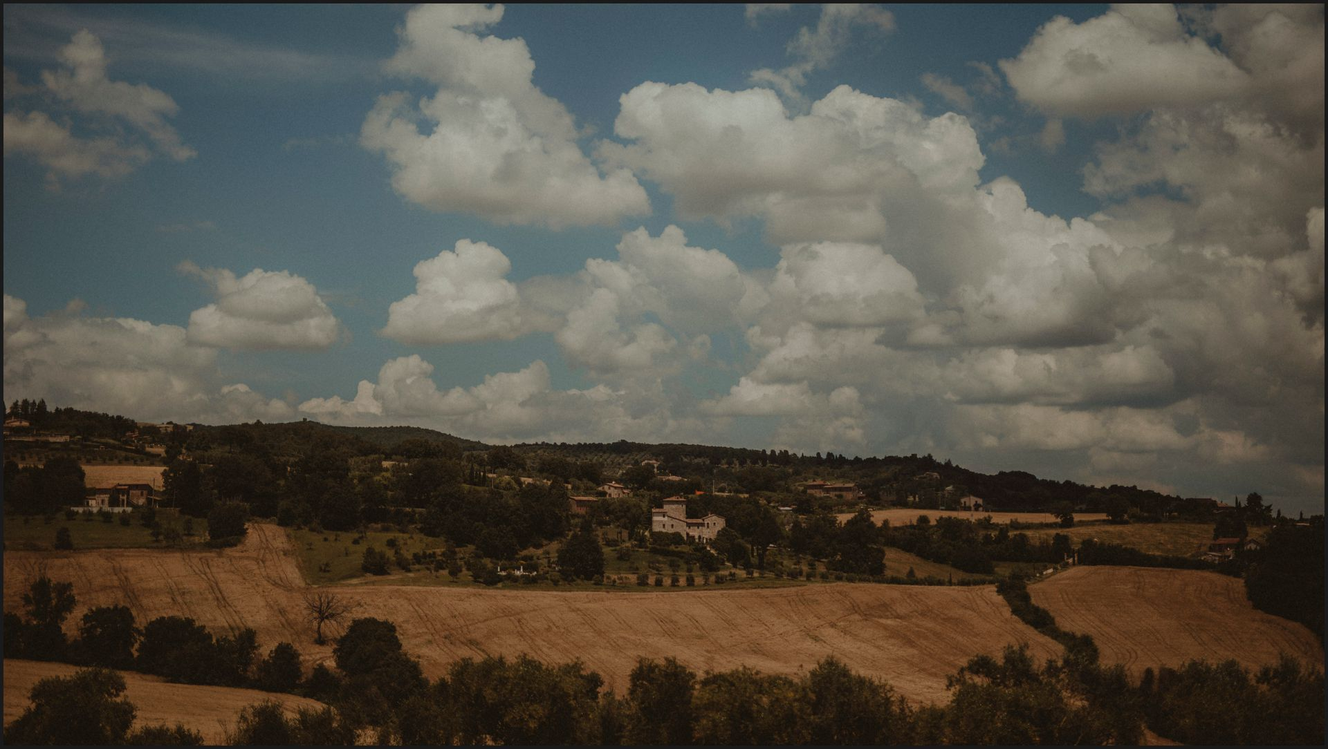tenuta di canonica, umbria, wedding,