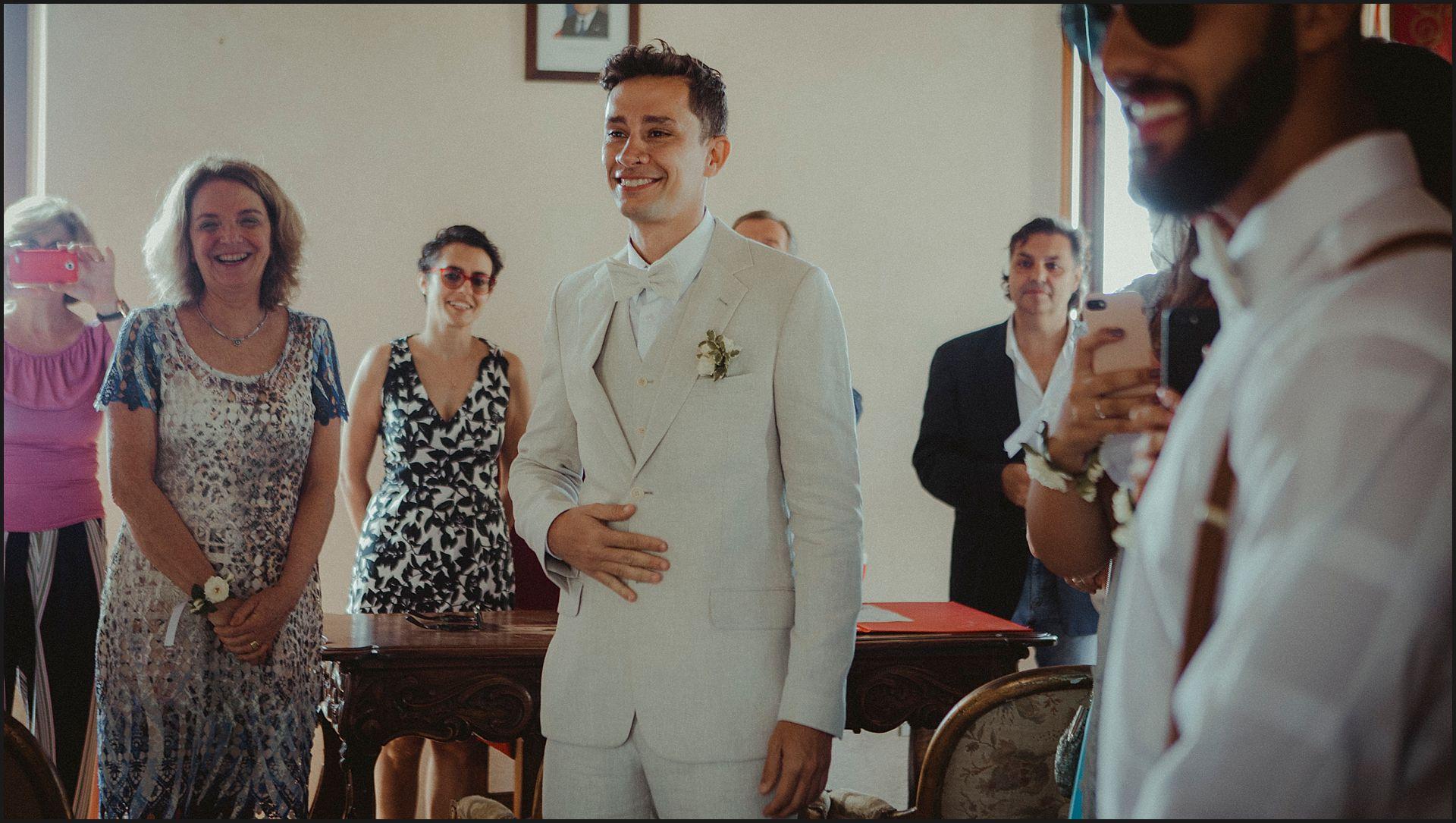 groom, civil wedding, ceremony, civitavecchia