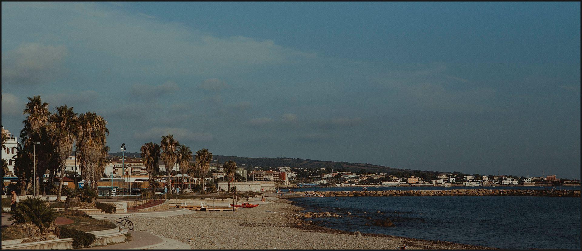 italy, Destination wedding, seaside, wedding by the sea, beach, santa marinella