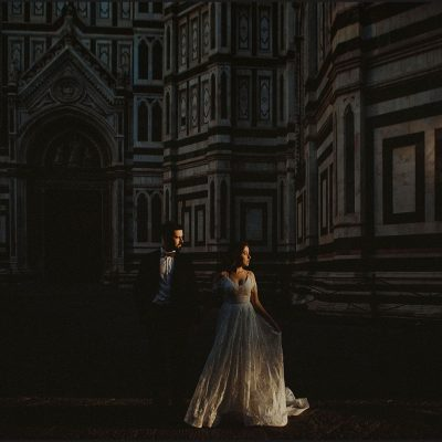 bride, groom, elopement, wedding, florence, wedding in tuscany