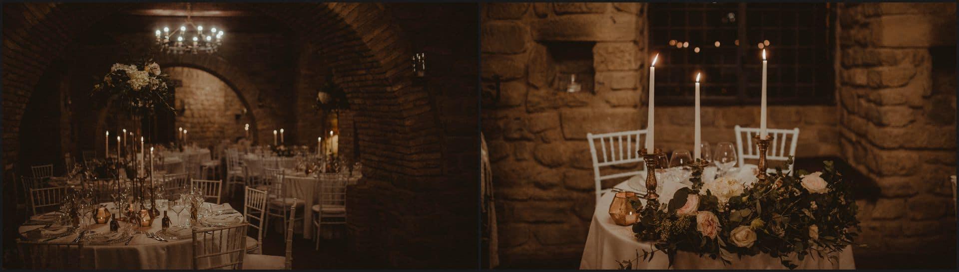 Castello di Rosciano, wedding, Perugia, details