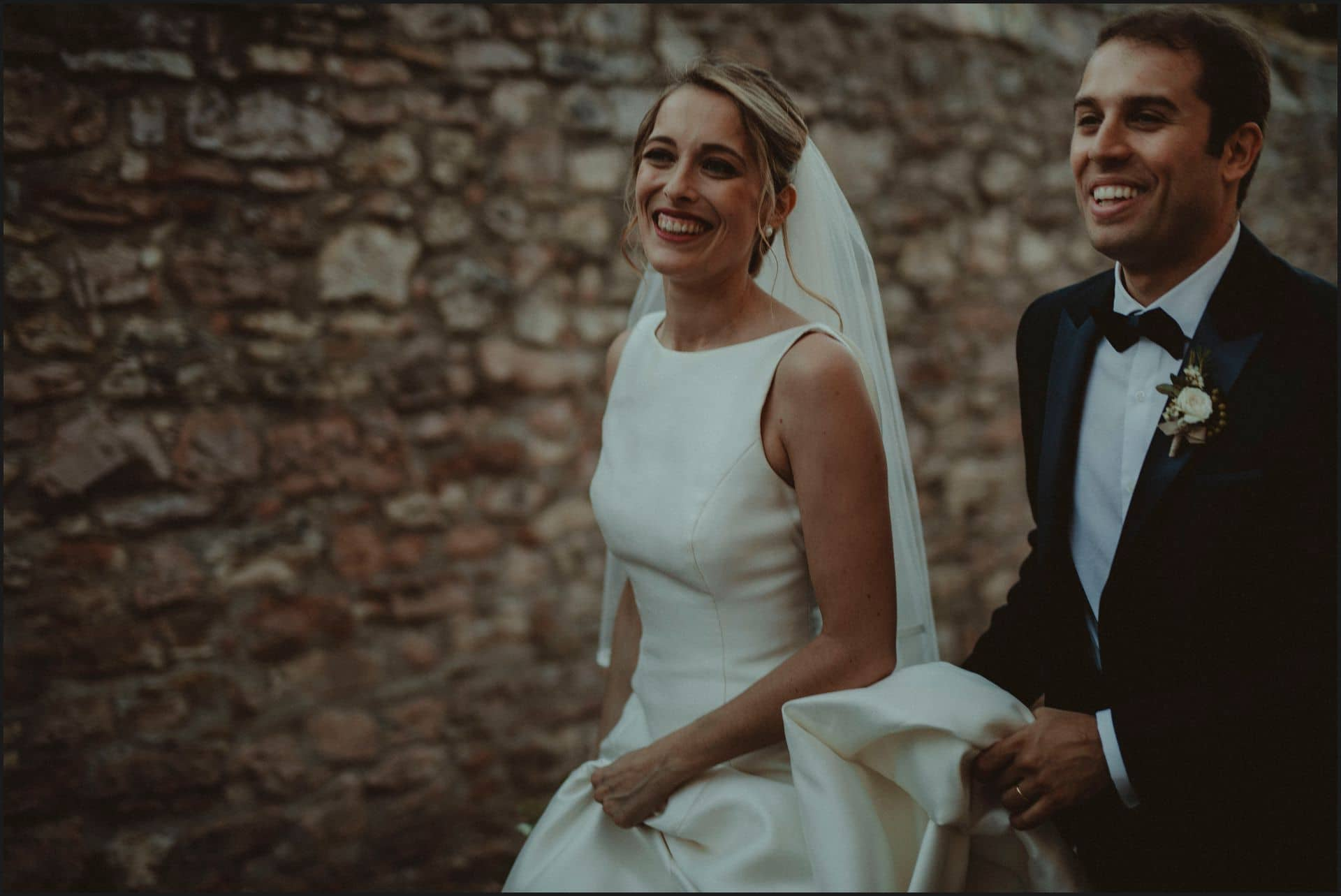 umbria, wedding, assisi, bride, groom