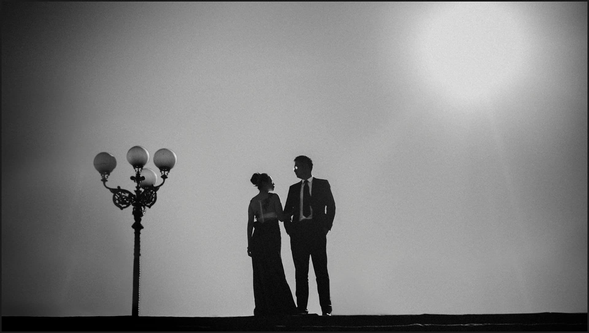 tuscany, wedding, florence, black and white, bride, groom