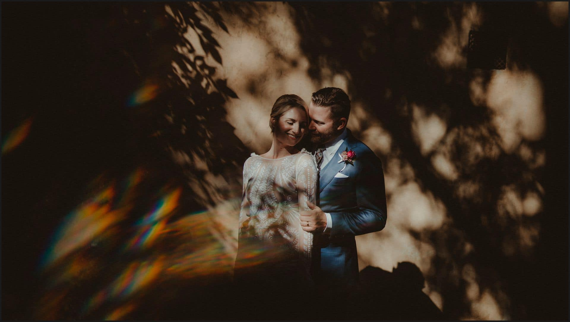 tuscany, wedding, villa medicea di lilliano, bride, groom