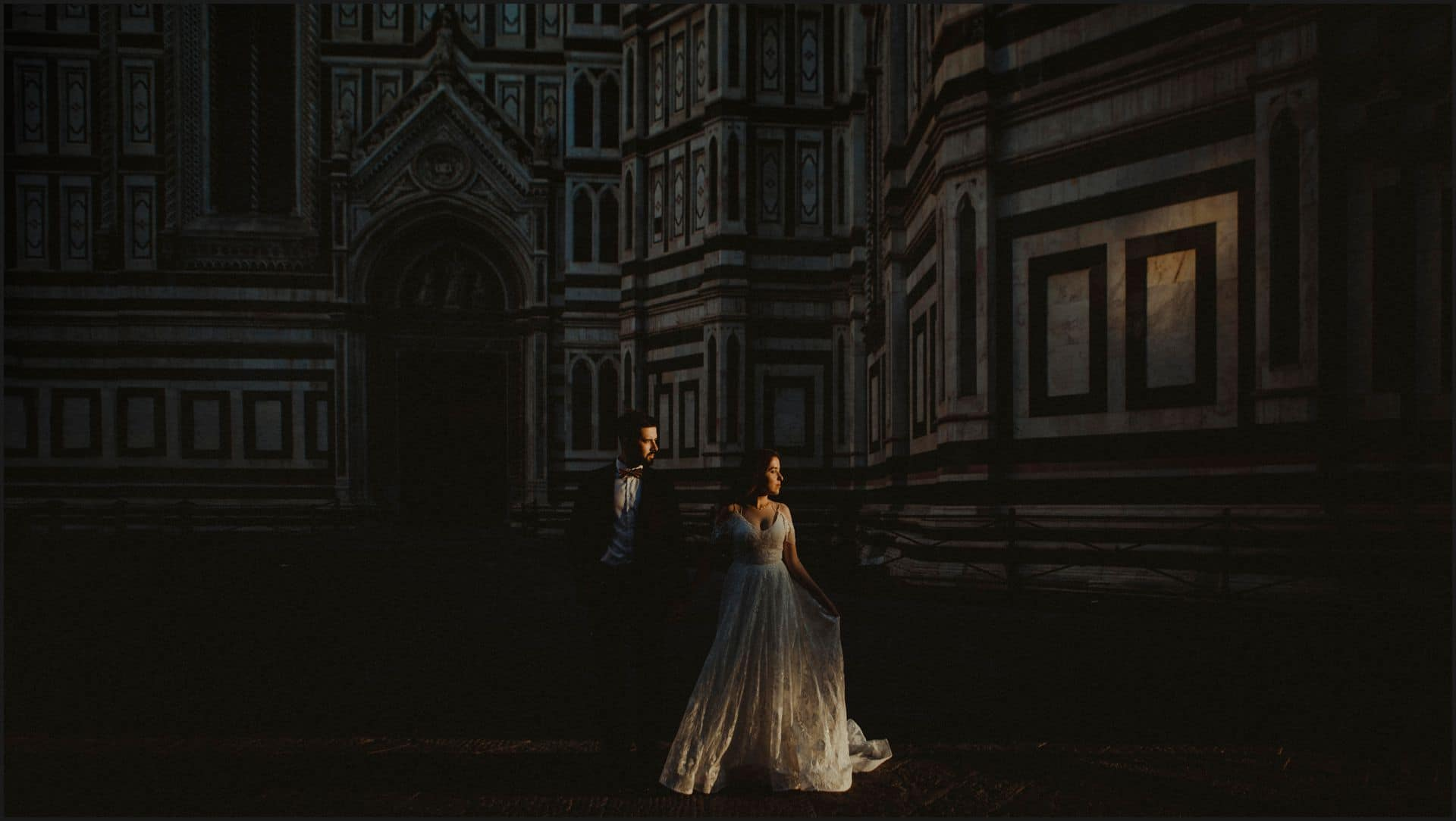 tuscany, wedding, florence, bride, groom