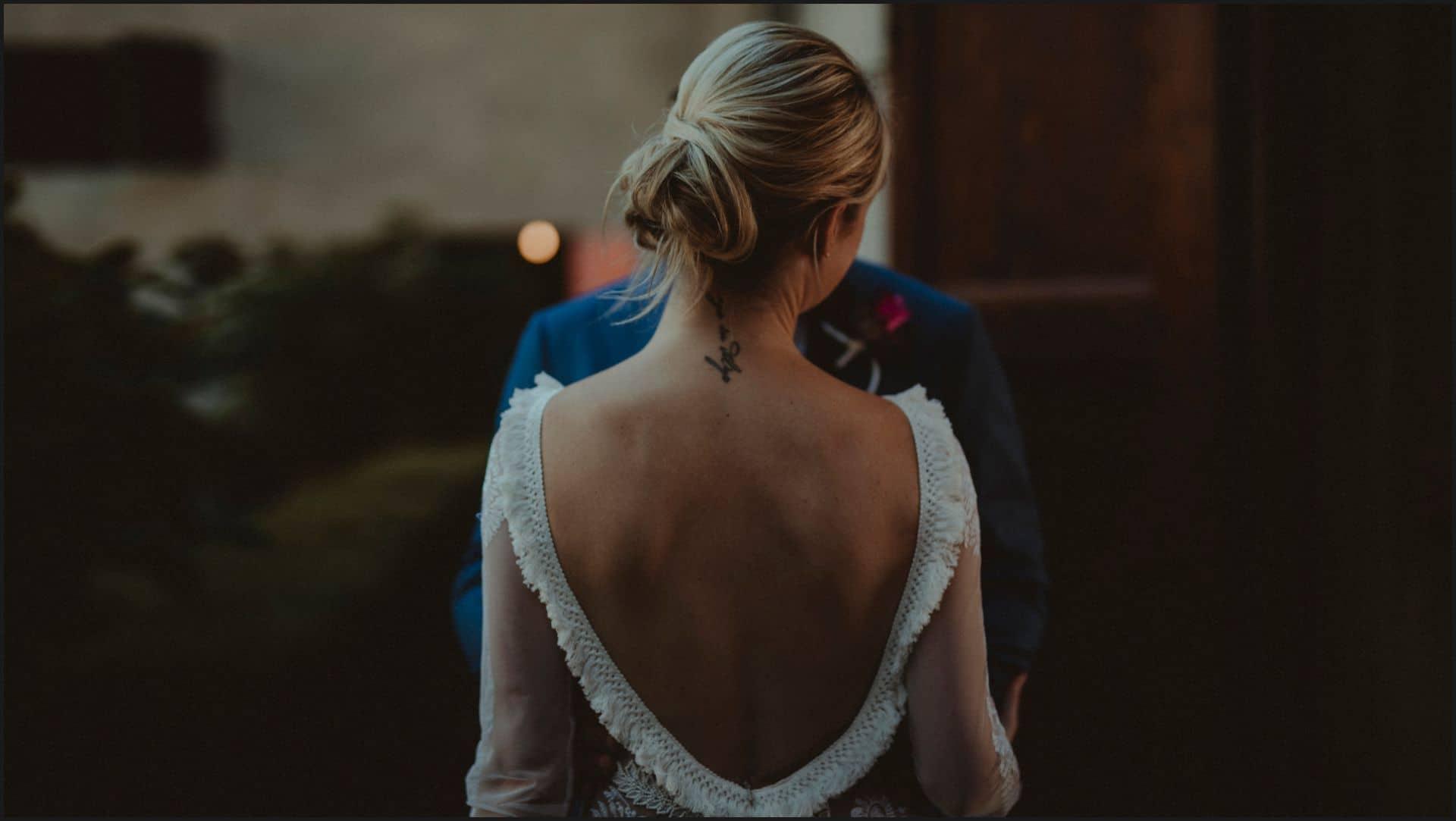 wedding, tuscany, villa medicea di lilliano, elopement wedding, bride, groom