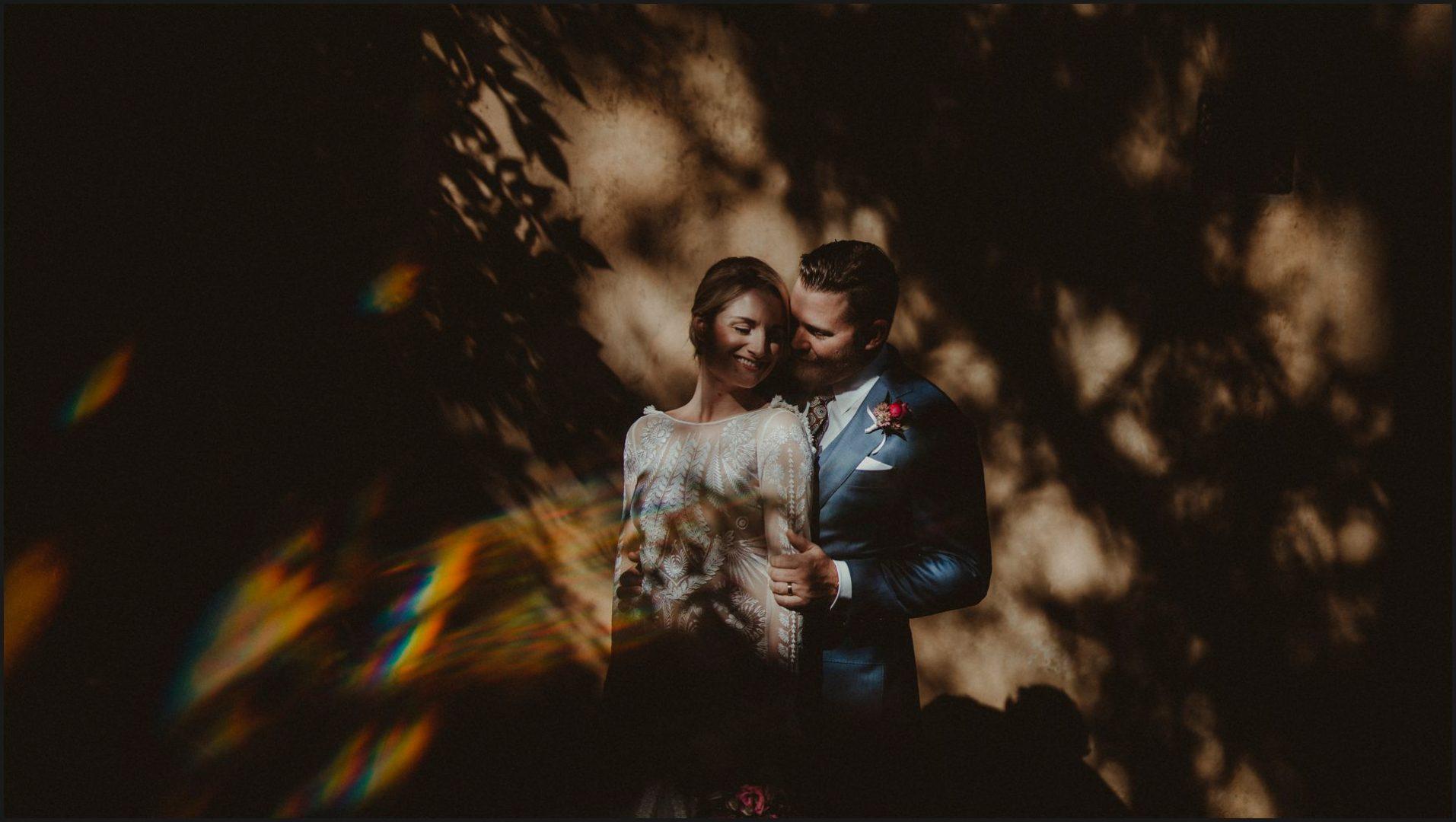wedding, tuscany, villa medicea di lilliano, elopement wedding, bride, groom,