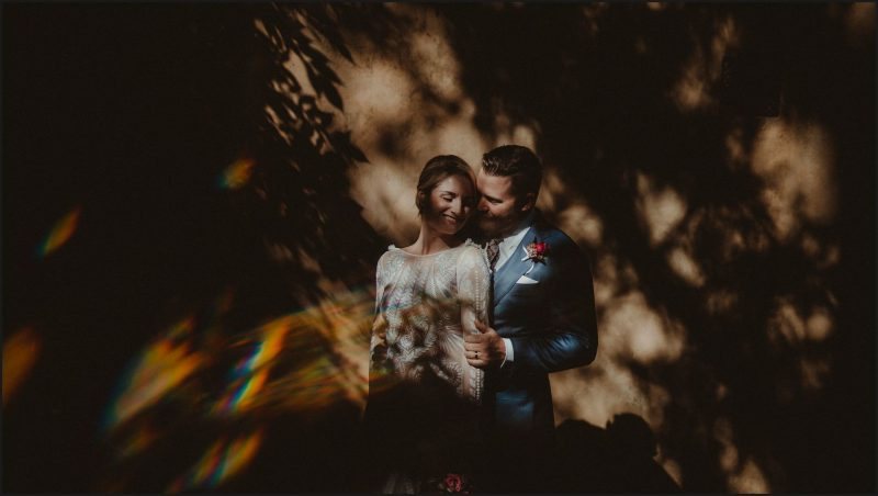 wedding, tuscany, villa medicea di lilliano, elopement wedding, bride, groom,