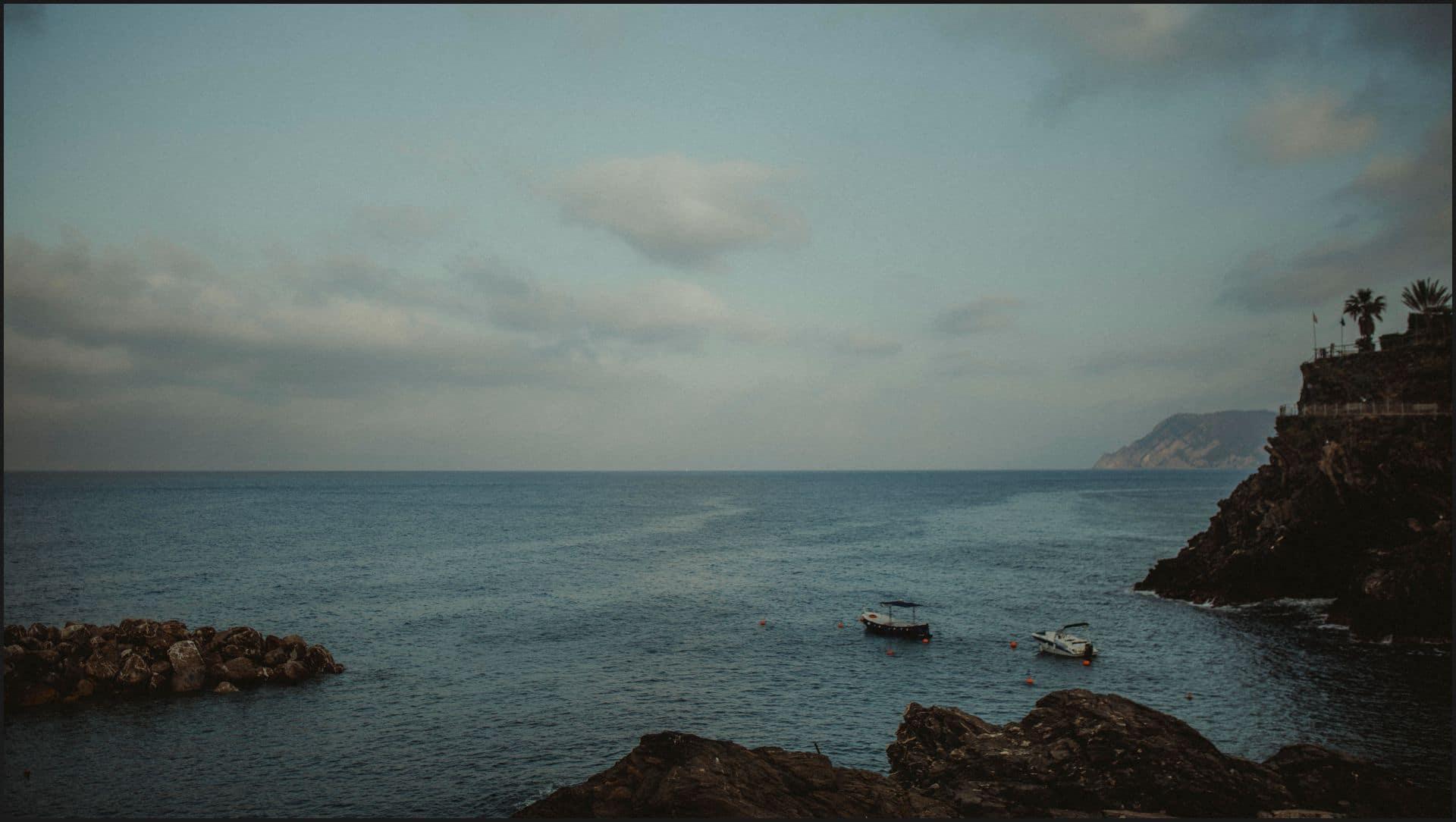 mediterraneo, manarola, cinque terre