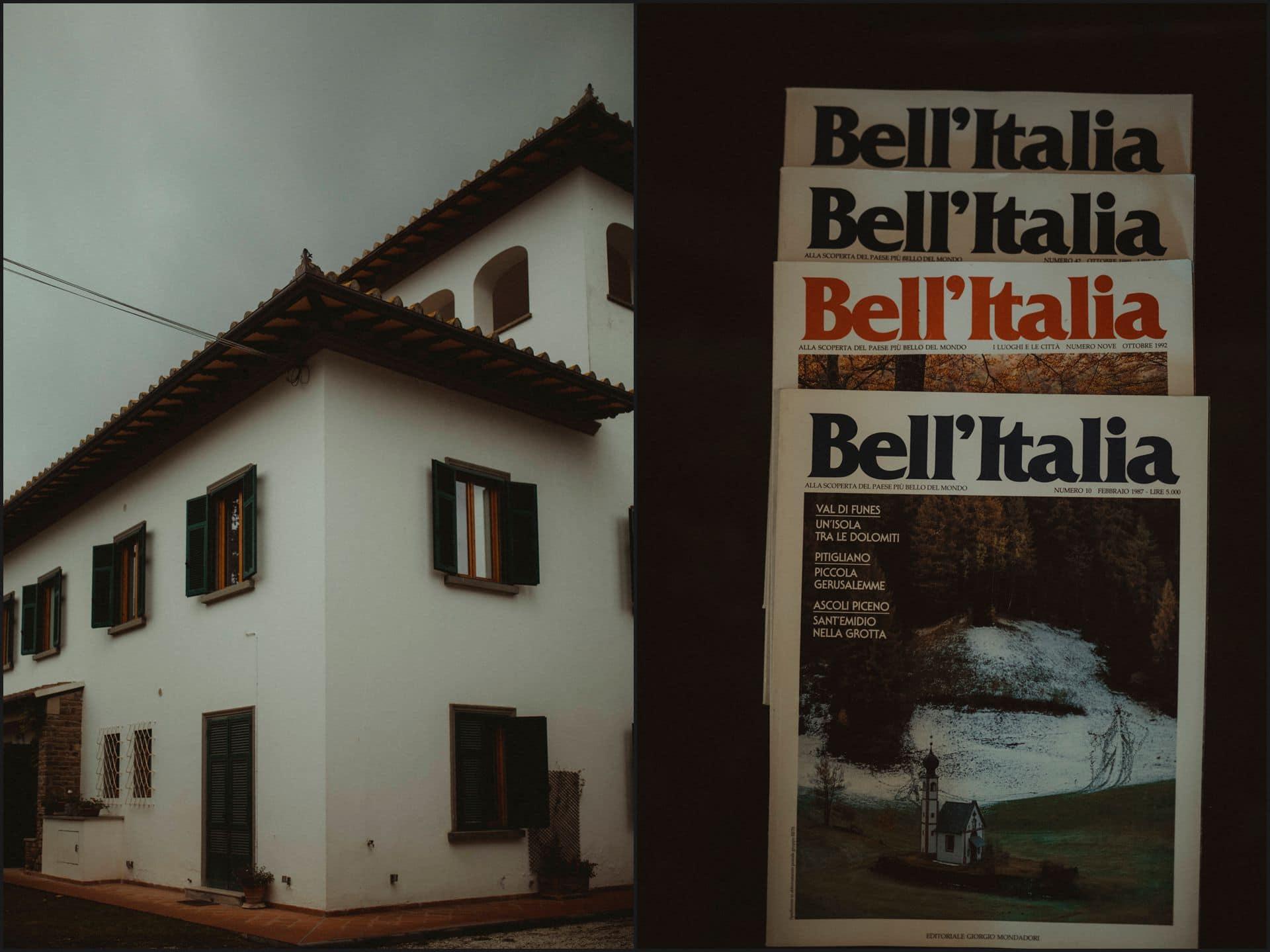 tuscany, destination wedding, chianti, villa