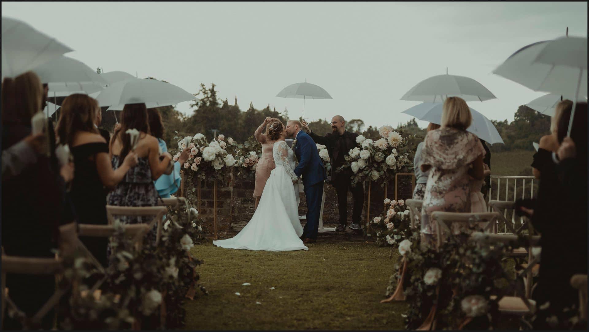 tuscany, destination wedding, chianti, wedding ceremony, bride, groom