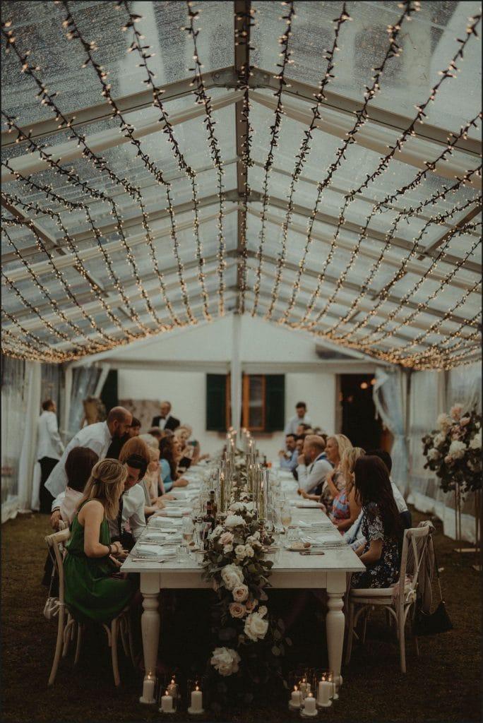 tuscany, destination wedding, chianti, bride, groom, wedding reception