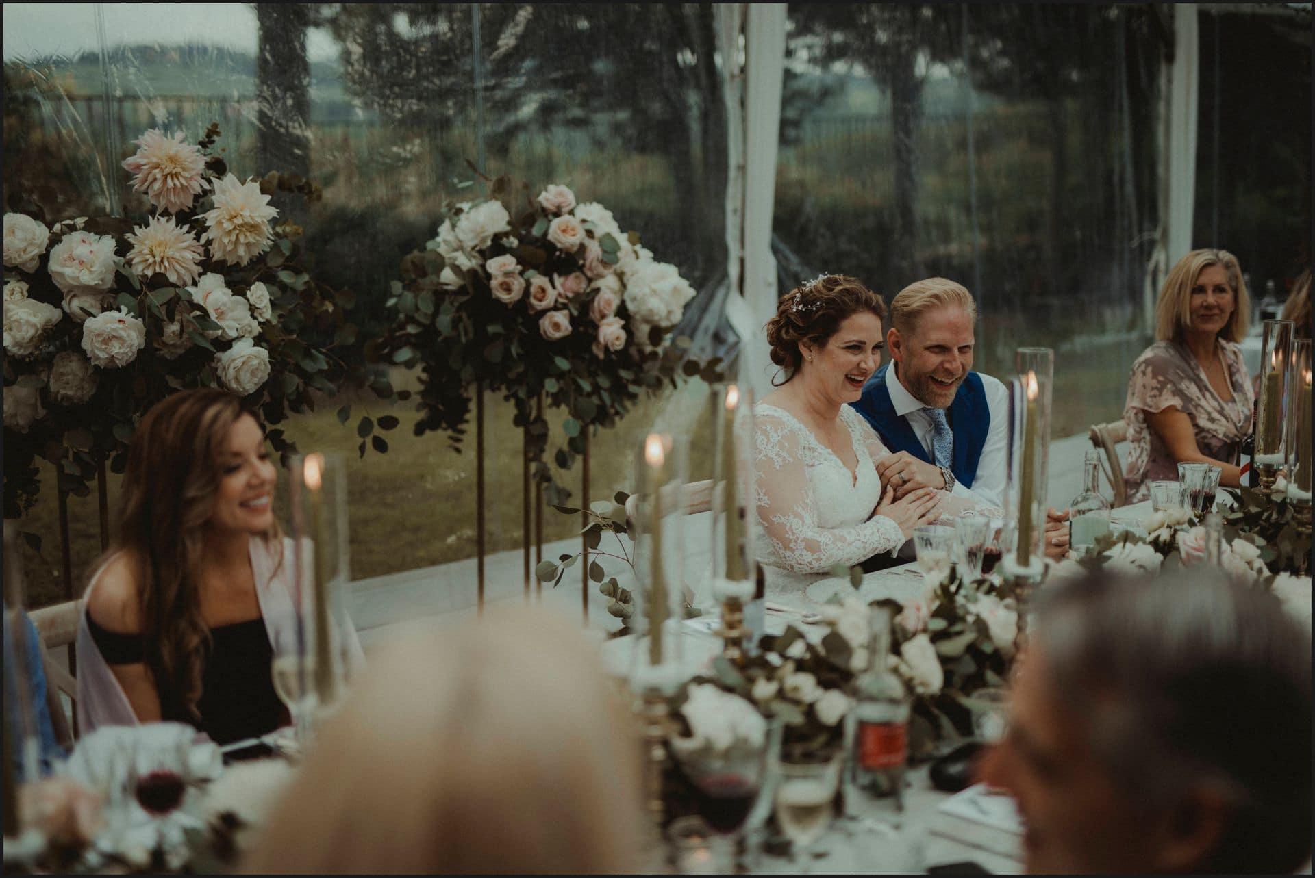 tuscany, destination wedding, chianti, bride, groom