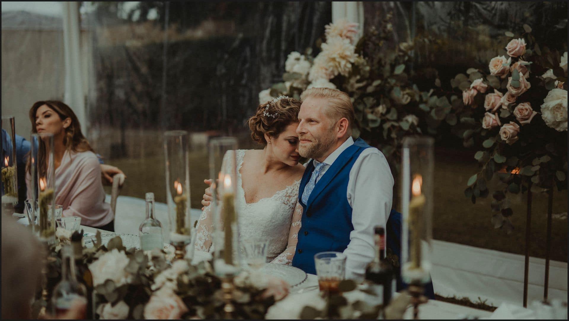 tuscany, destination wedding, chianti, bride, groom, intimate