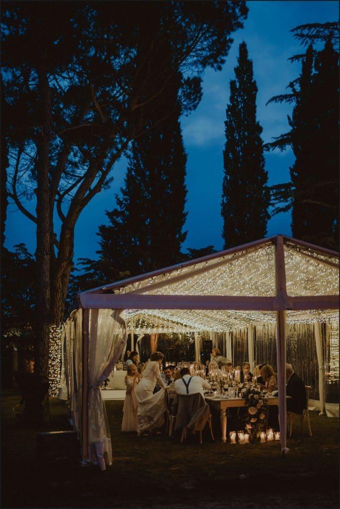 tuscany, destination wedding, chianti, wedding reception, torre del chianti