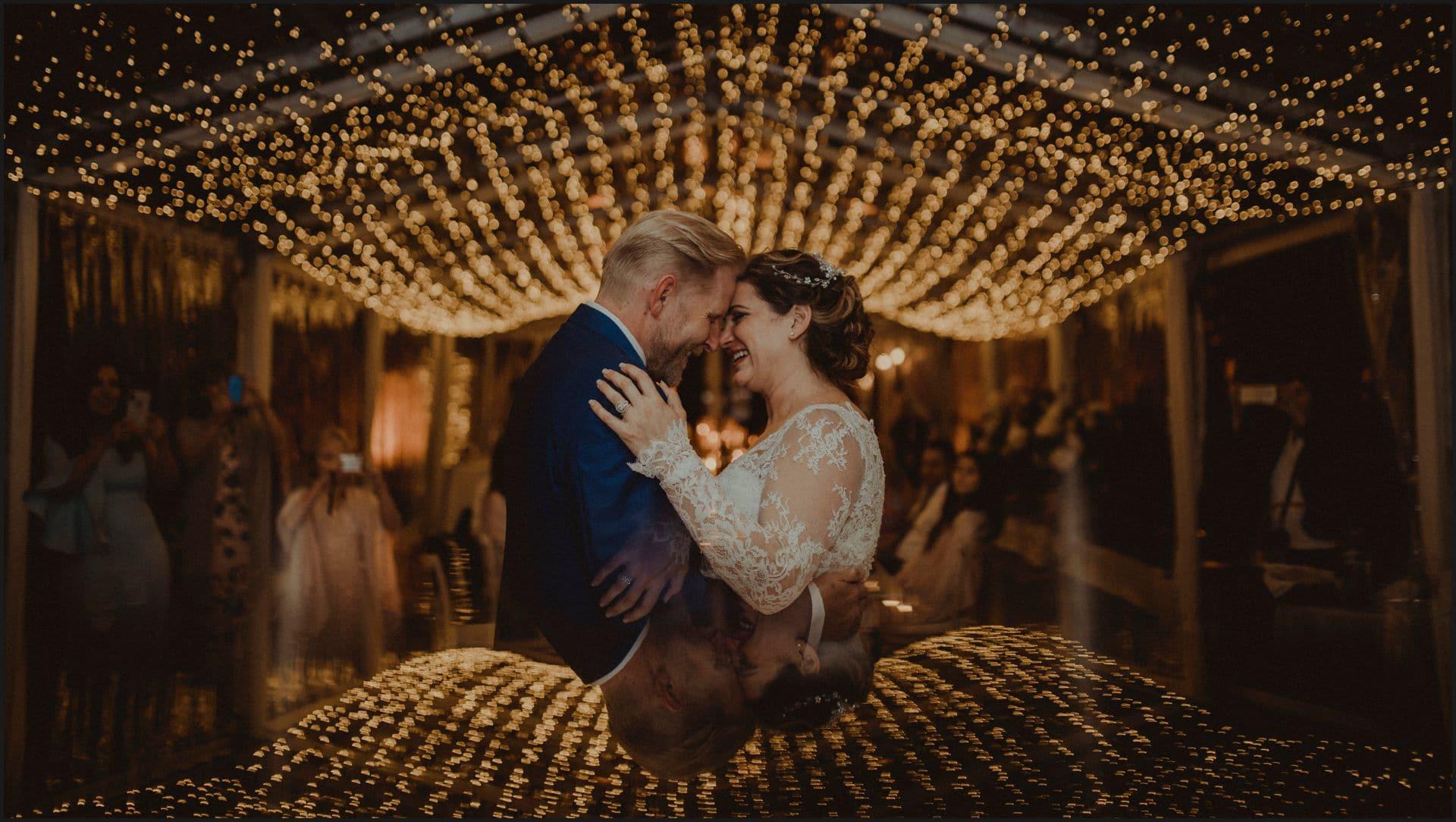tuscany, destination wedding, chianti, bride, groom, first dance
