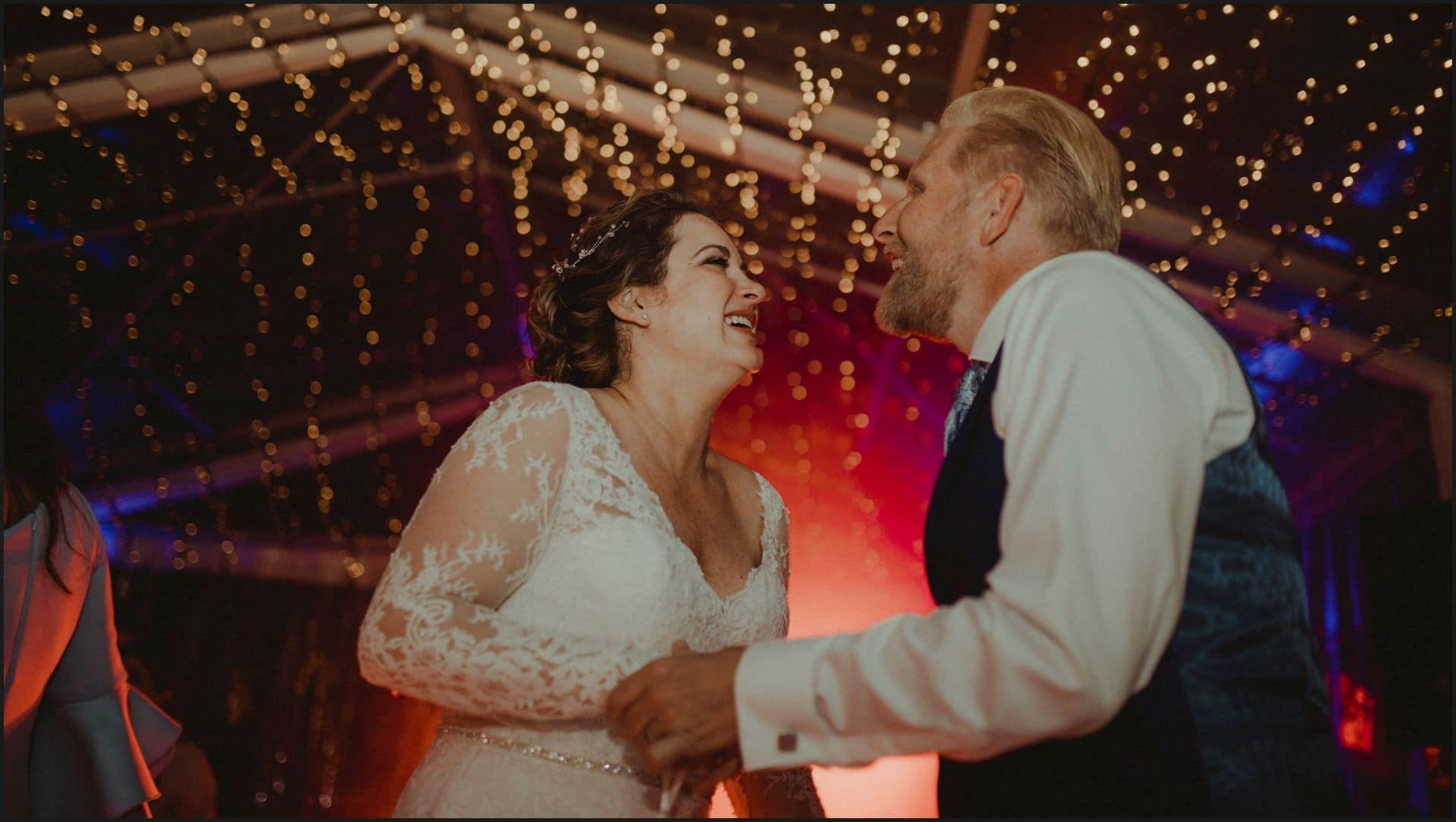 tuscany, destination wedding, chianti, bride, groom, wedding party