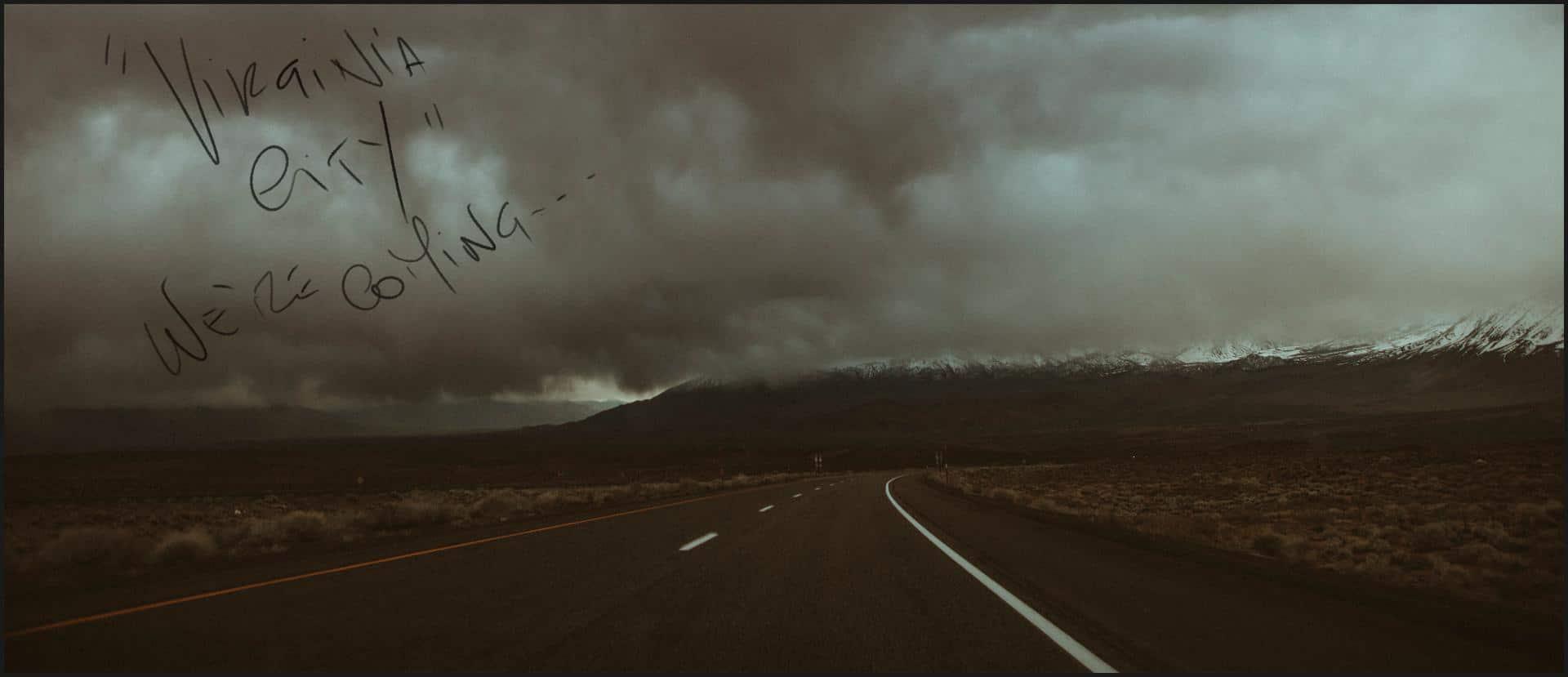 california-road-trip