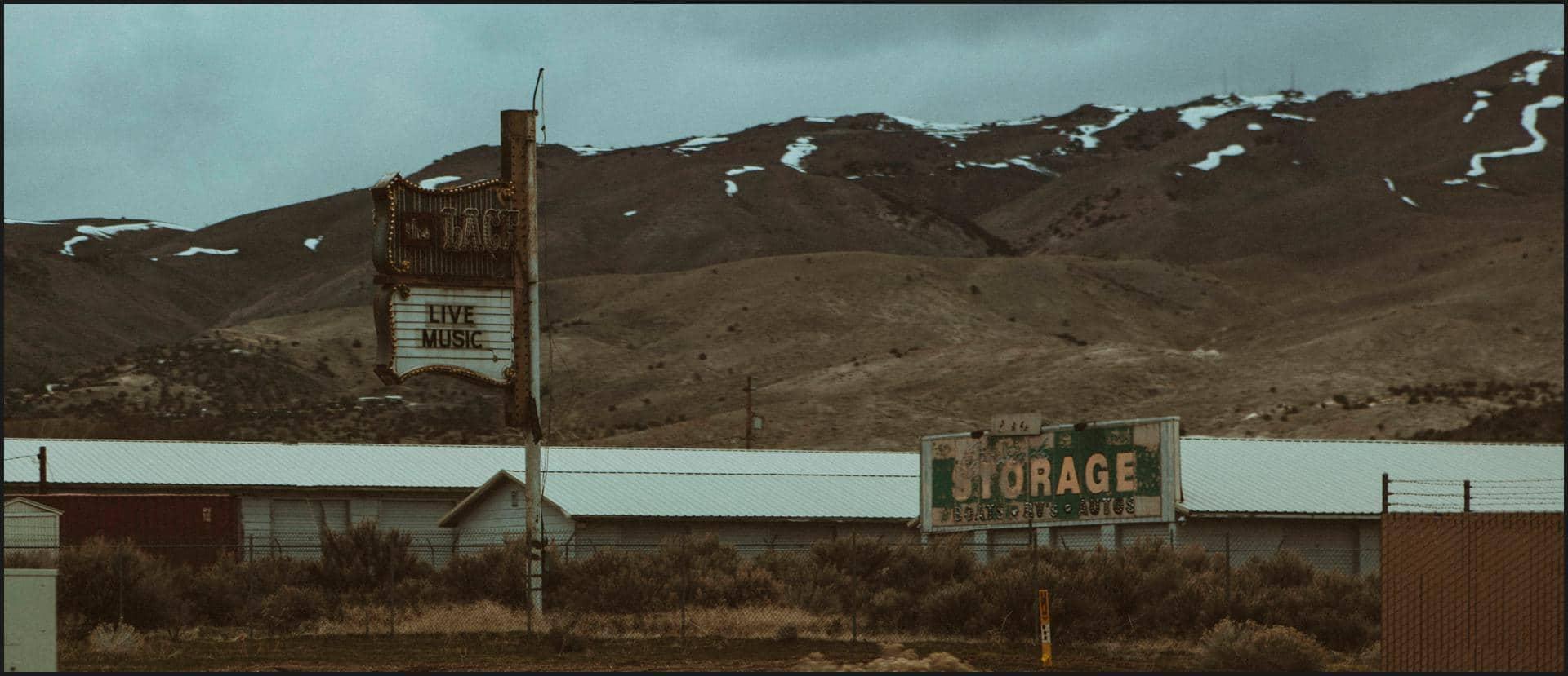 california, road trip,