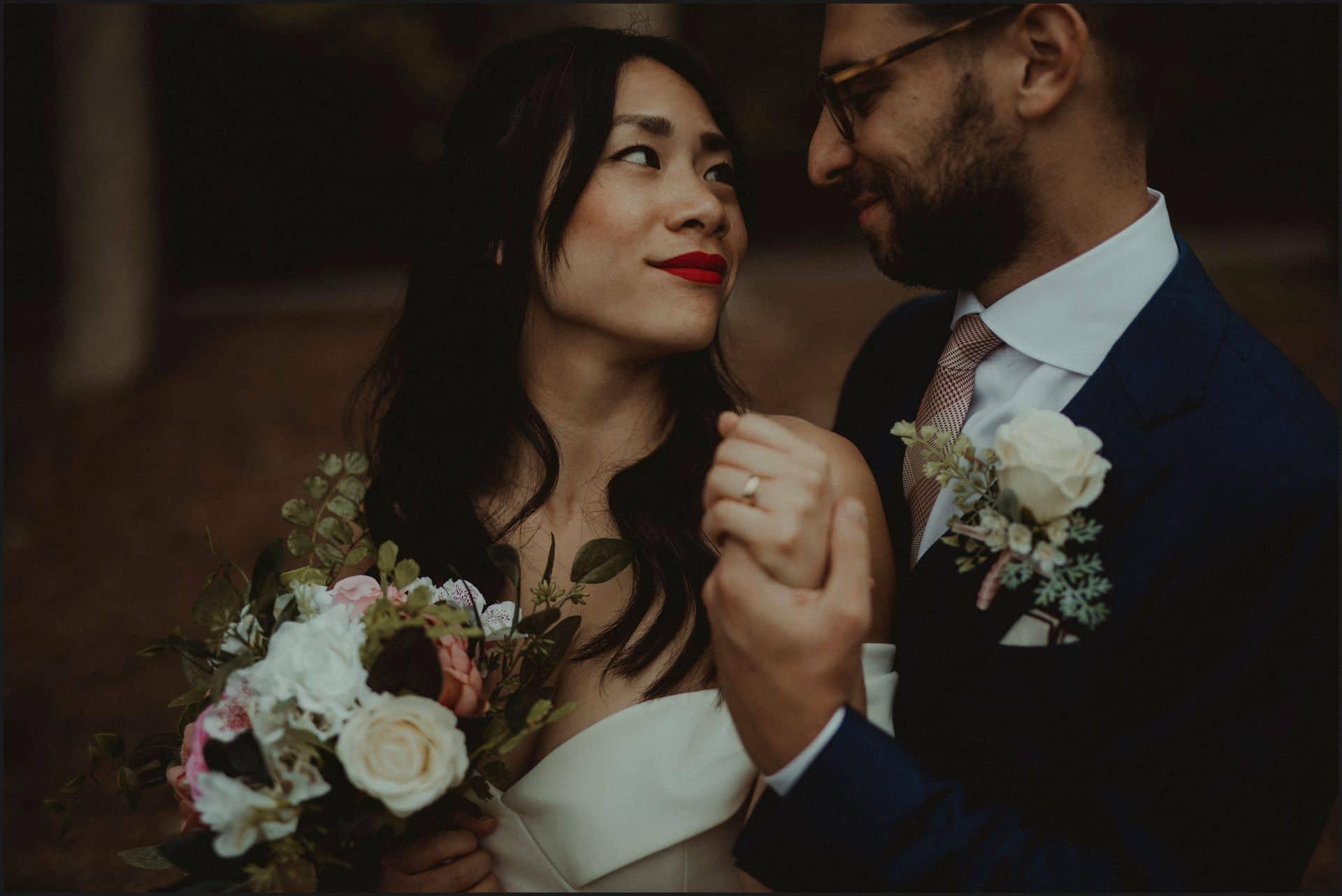destination wedding, castello del trebbio, tuscany, bride, groom, love
