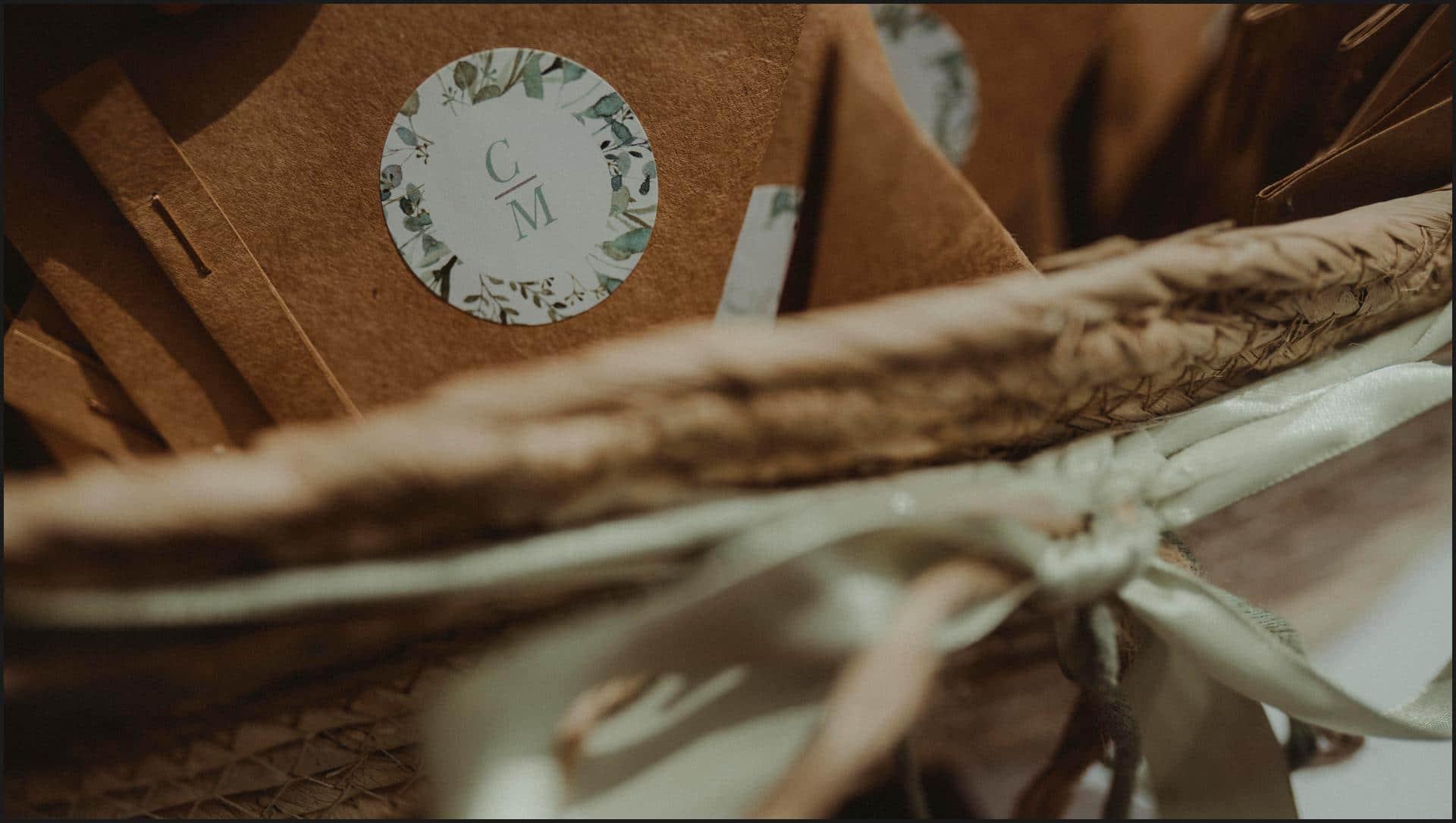 borgo di tragliata, wedding, rome, wedding in rome, details