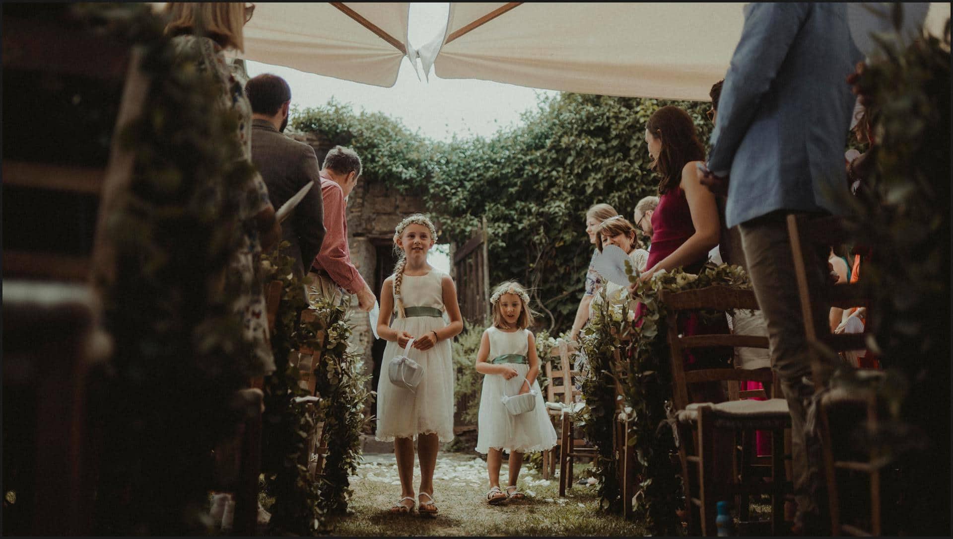 borgo di tragliata, wedding, rome, wedding in rome, ceremony, italy wedding, wedding photographer