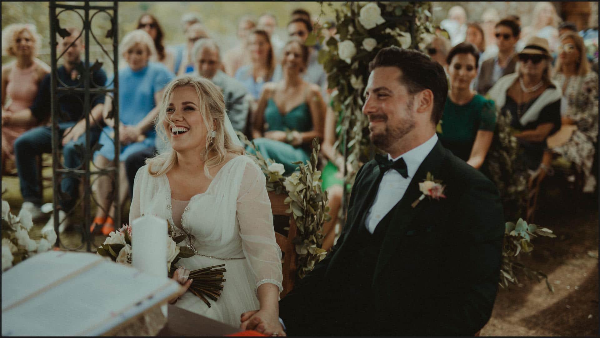 borgo di tragliata, wedding, rome, wedding in rome, ceremony, wedding in italy, destination wedding